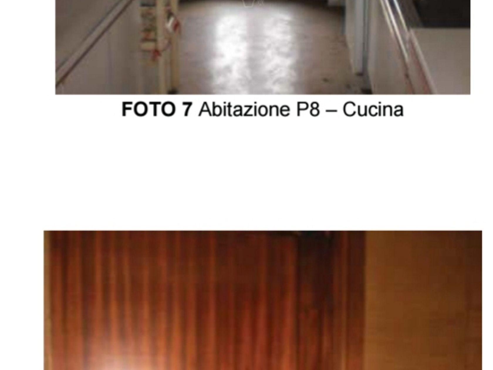 Appartamento Rho, MI Vendita - Foto 7
