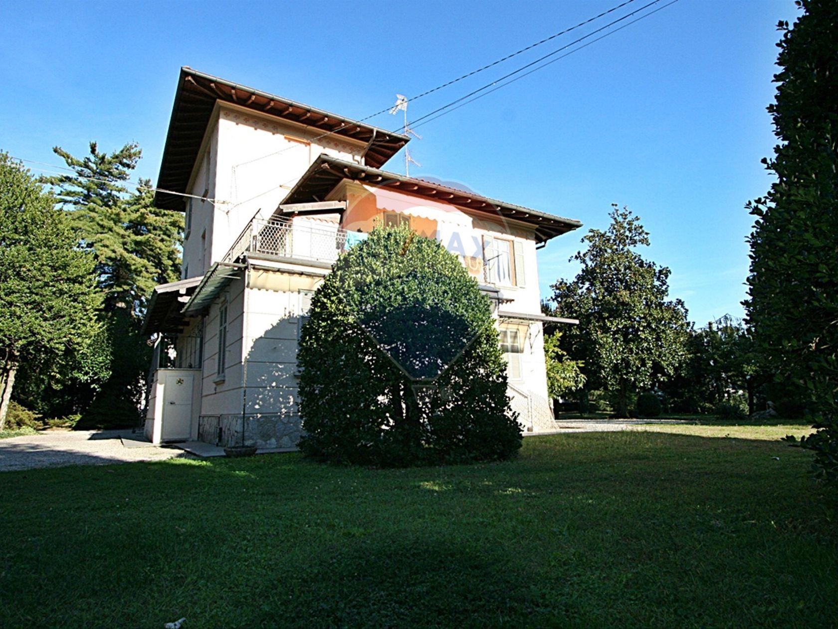 Villa singola Gozzano, NO Vendita - Foto 4