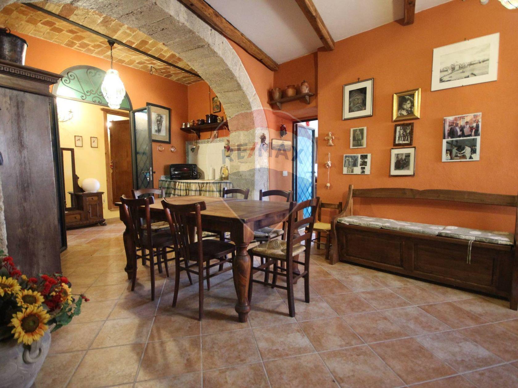 Appartamento Pereto, AQ Vendita - Foto 7