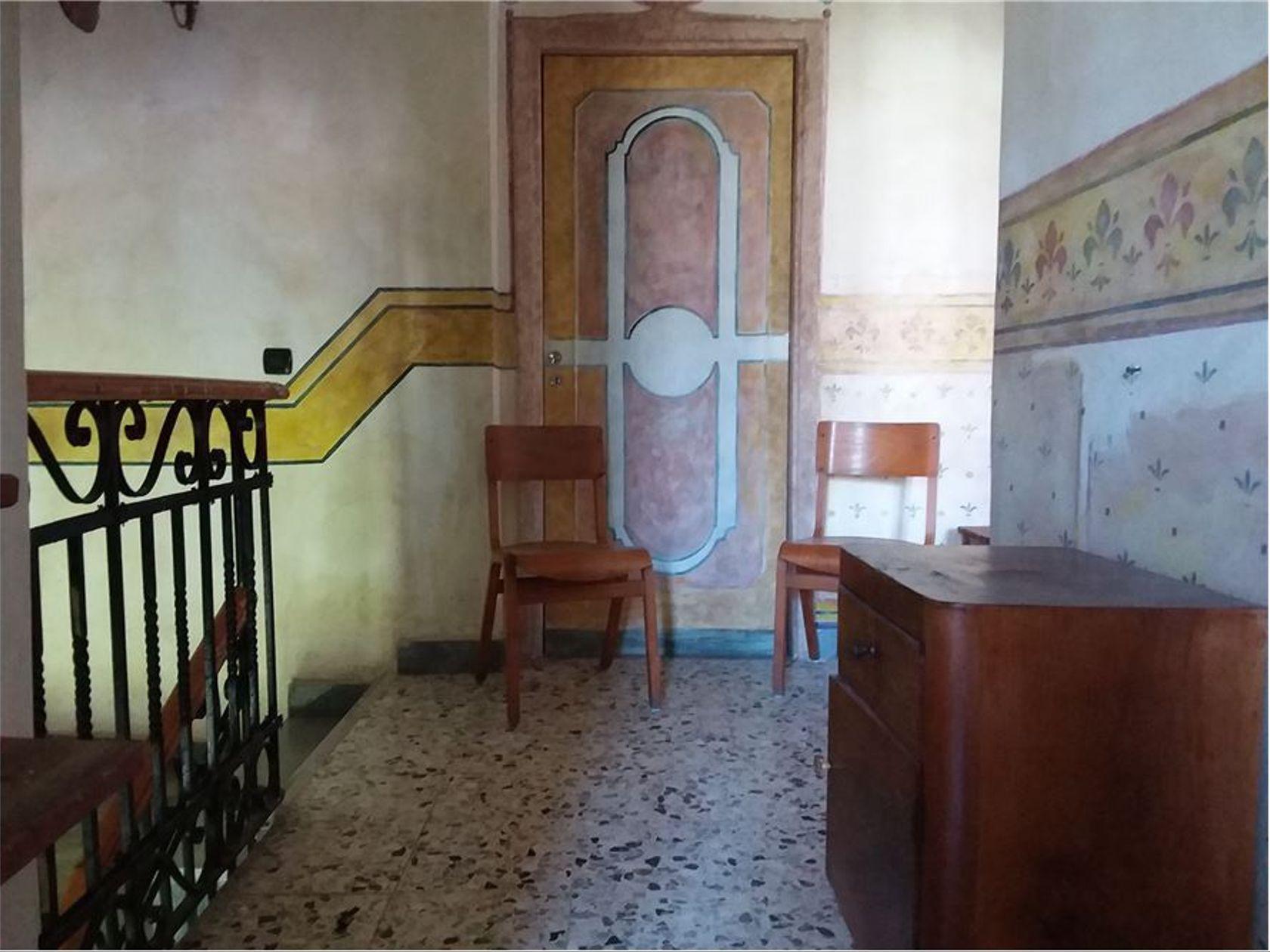 Albergo/Hotel Alfedena, AQ Vendita - Foto 2