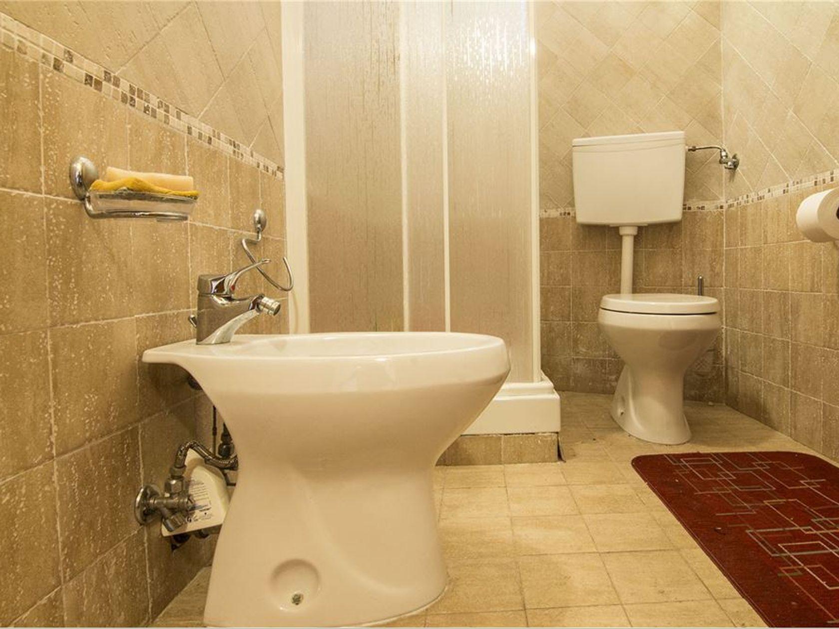 Appartamento Catania-vaccarizzo,agnone, Catania, CT Vendita - Foto 11