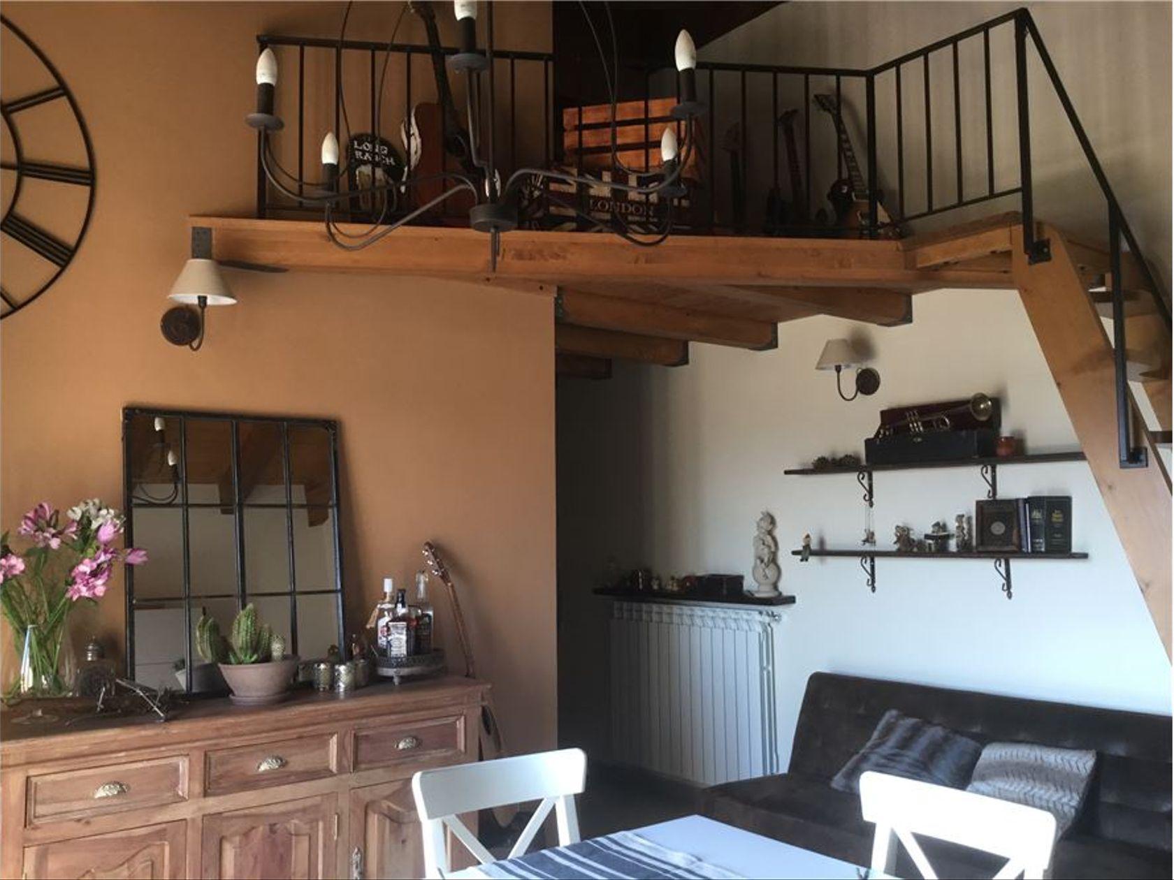Appartamento Castel di Sangro, AQ Vendita - Foto 16