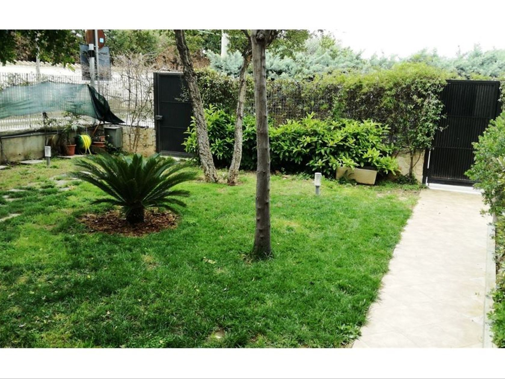 Villa singola Noicattaro, BA Vendita - Foto 30