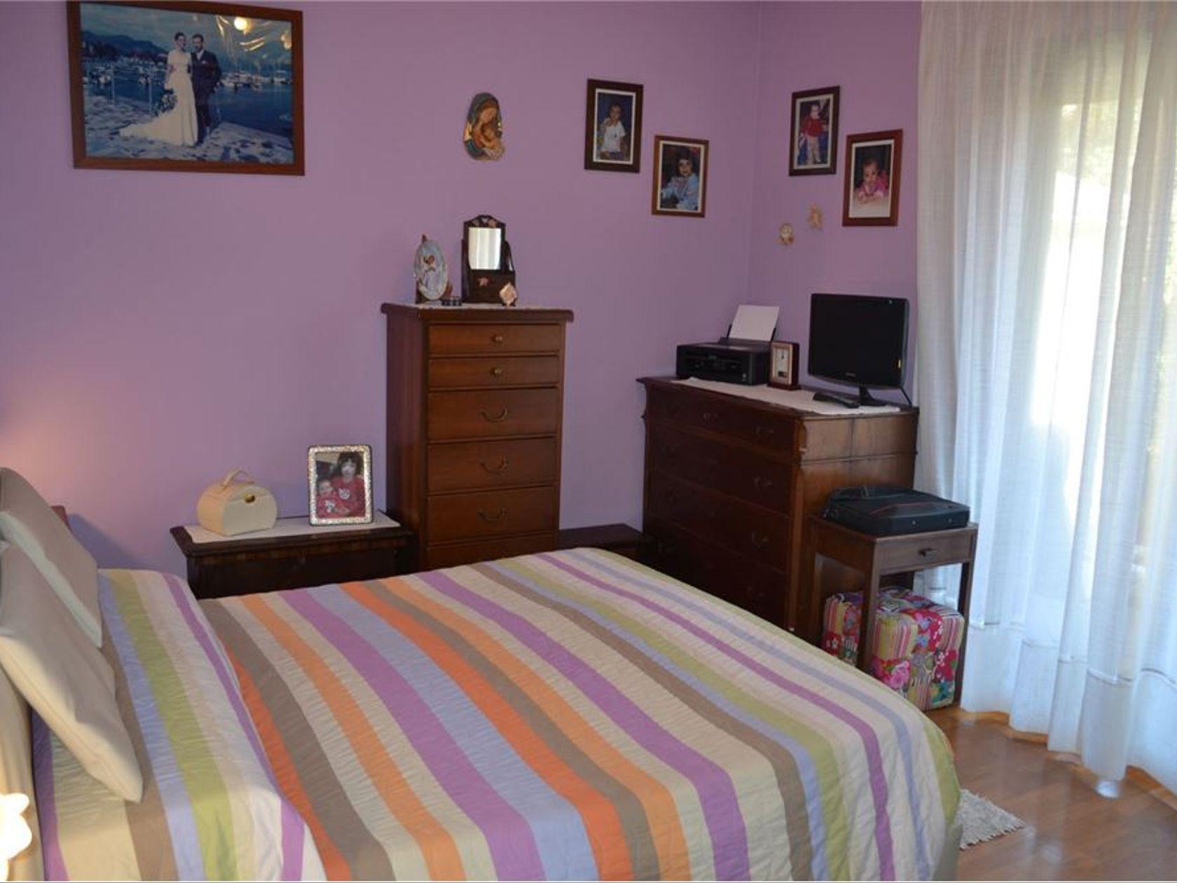 Casa Semindipendente Cannobio, VB Vendita - Foto 8