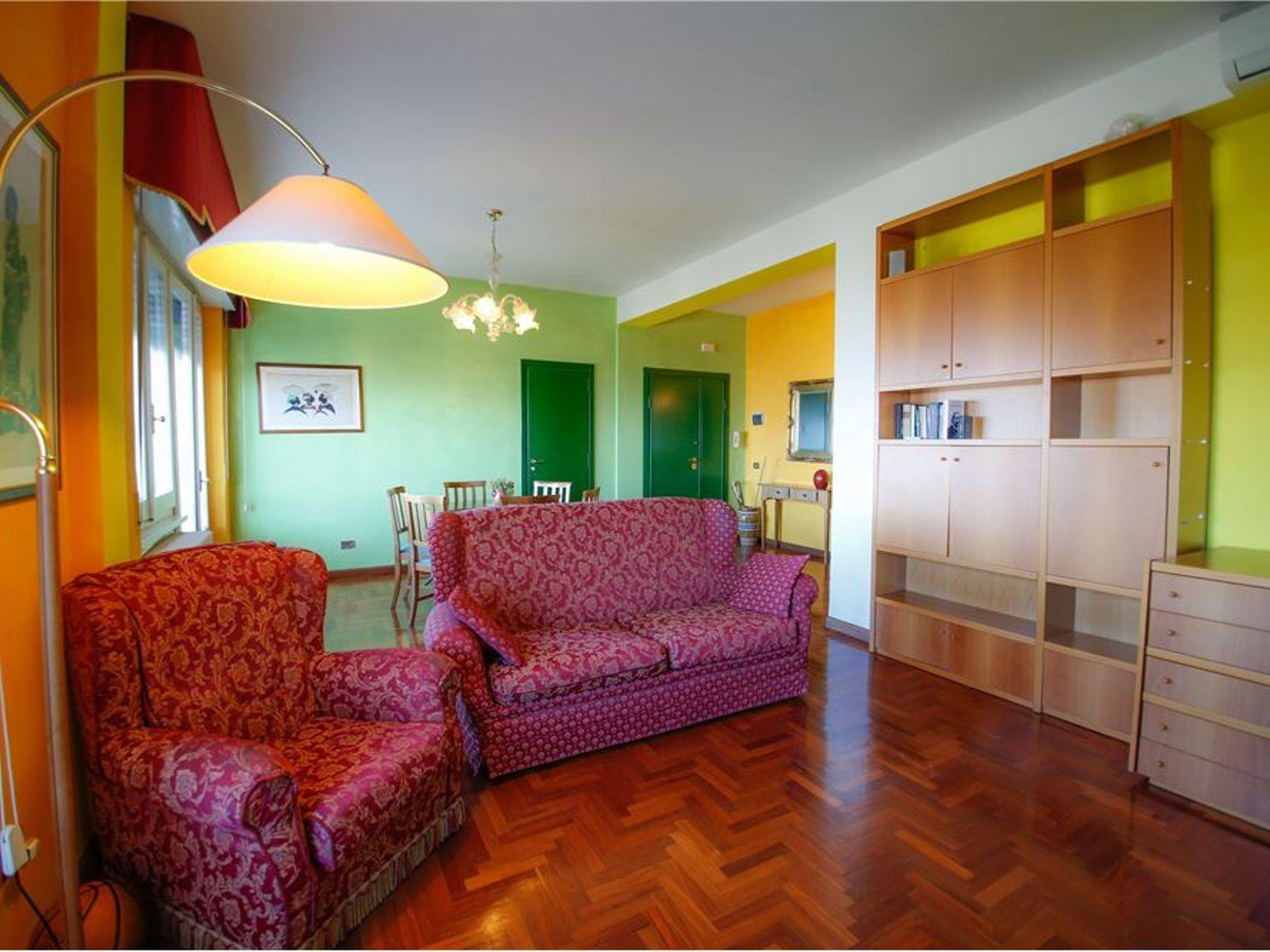 Appartamento Borgo Marfisi, Chieti, CH Vendita - Foto 2