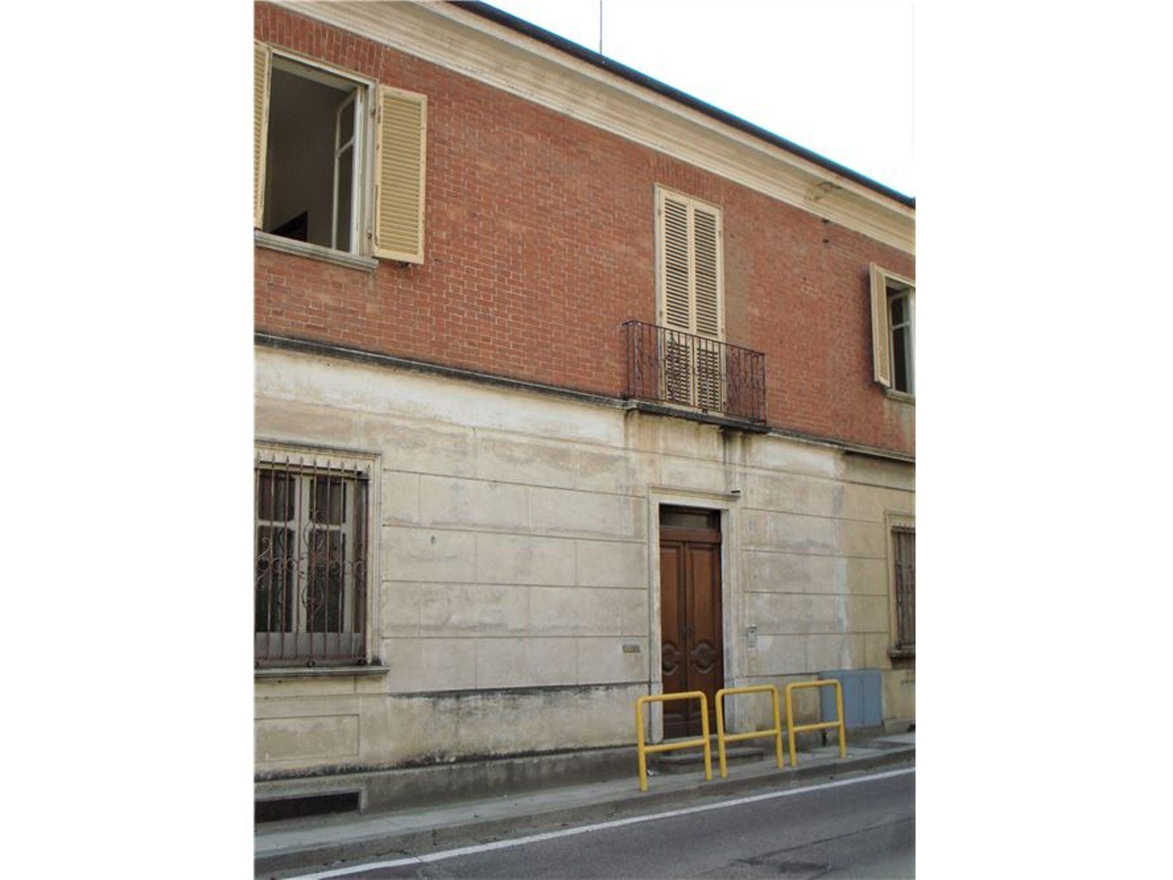 Appartamento Chieri, TO Vendita - Foto 2