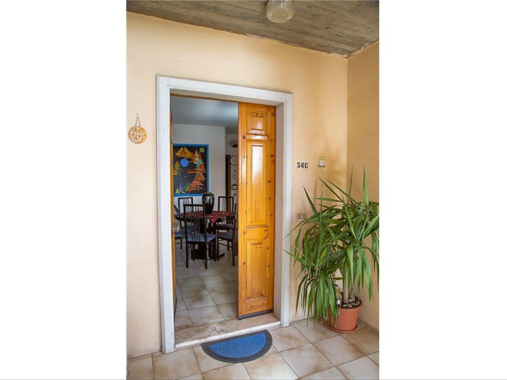 Appartamento San Giovanni Suergiu, CI Vendita - Foto 13