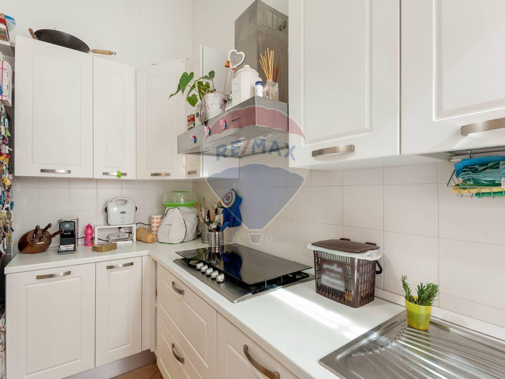 Appartamento Zona Centro Storico, San Giovanni in Persiceto, BO Vendita - Foto 14
