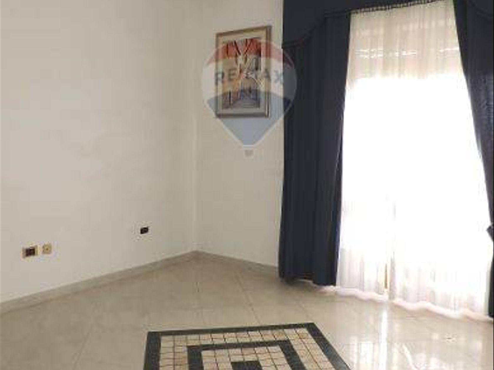 Appartamento Genneruxi, Cagliari, CA Vendita - Foto 5