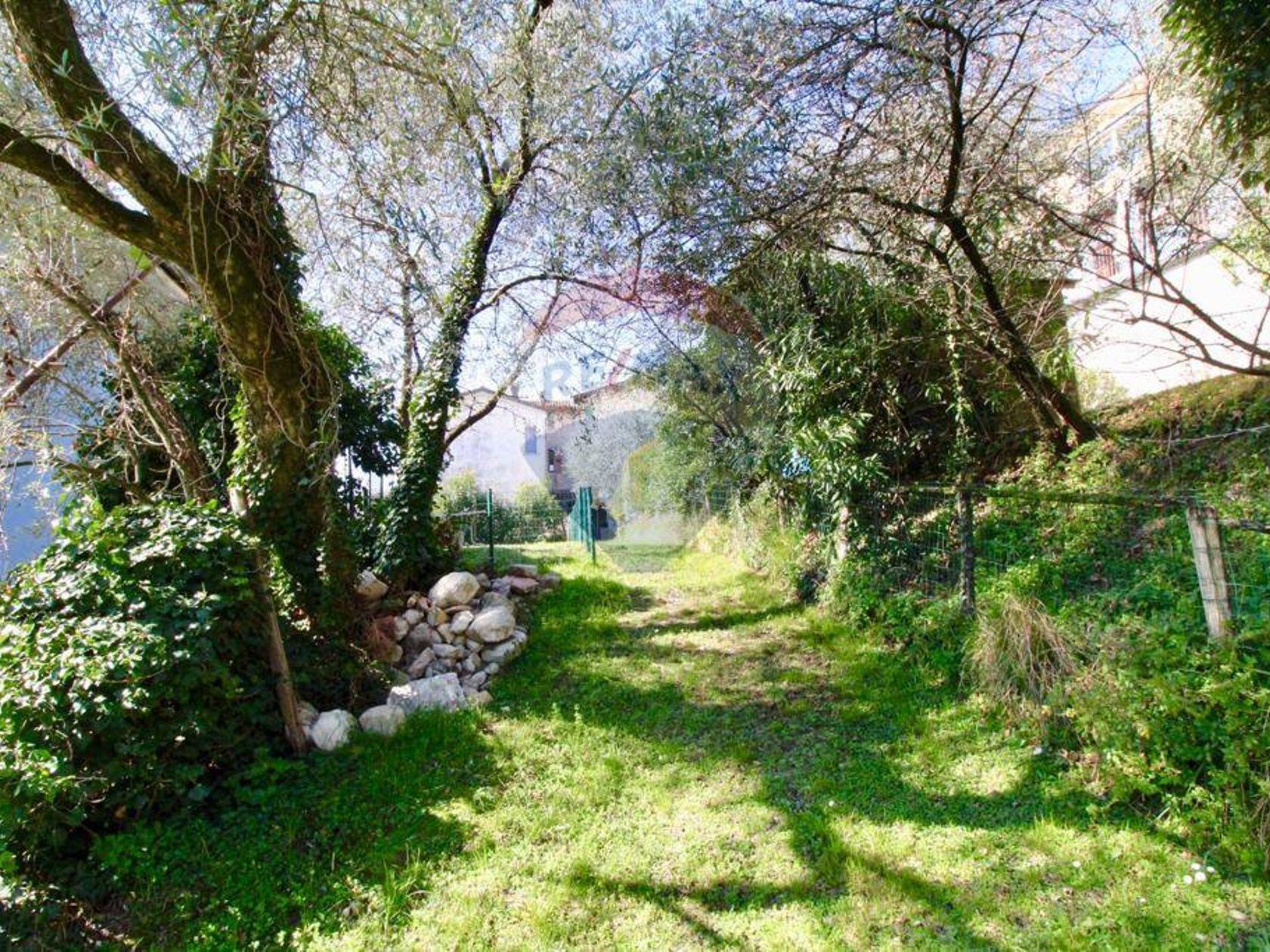 Rustico Monte Maderno, Toscolano-Maderno, BS Vendita - Foto 18