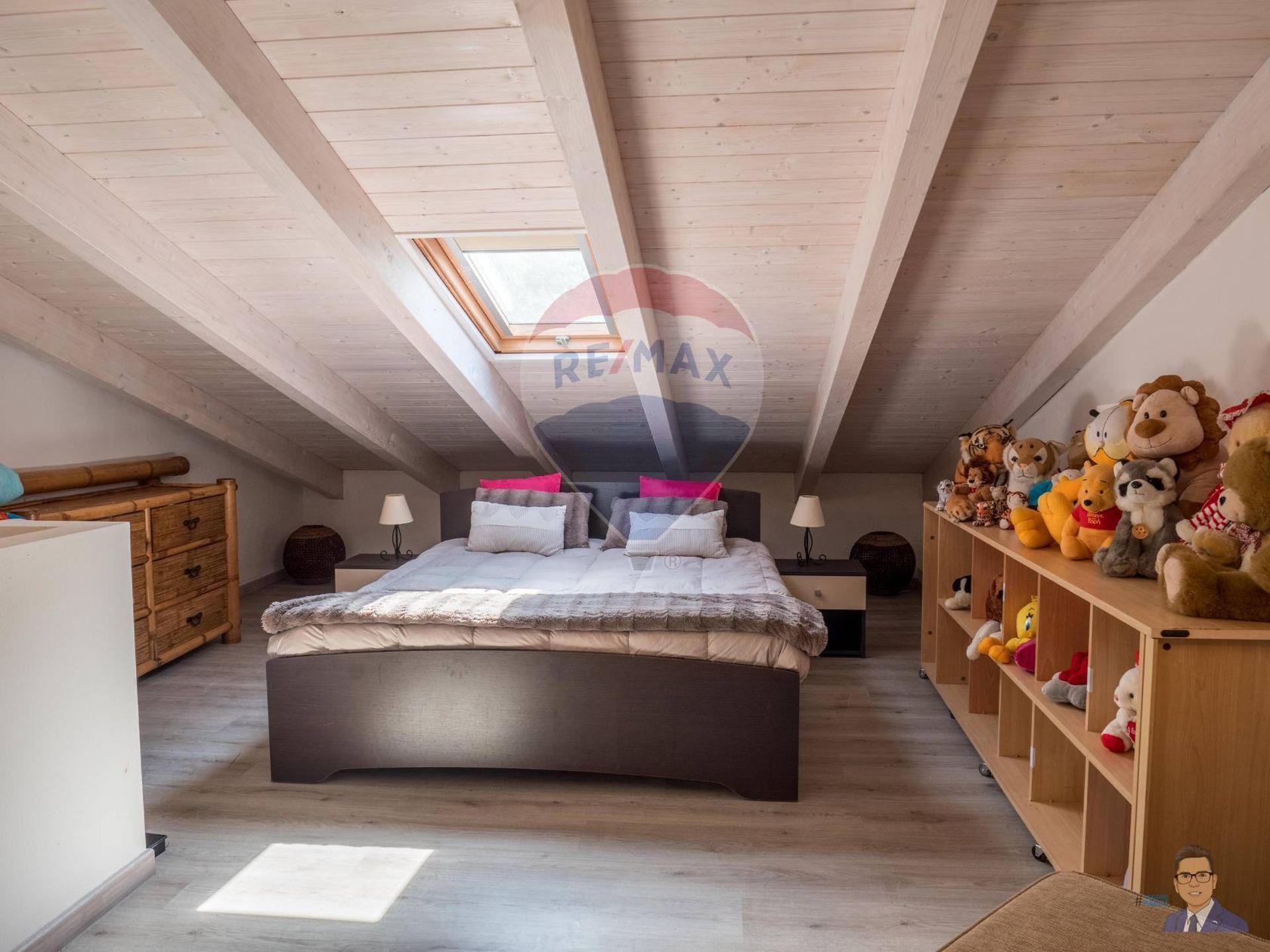 Casa Indipendente Alghero, SS Vendita - Foto 40