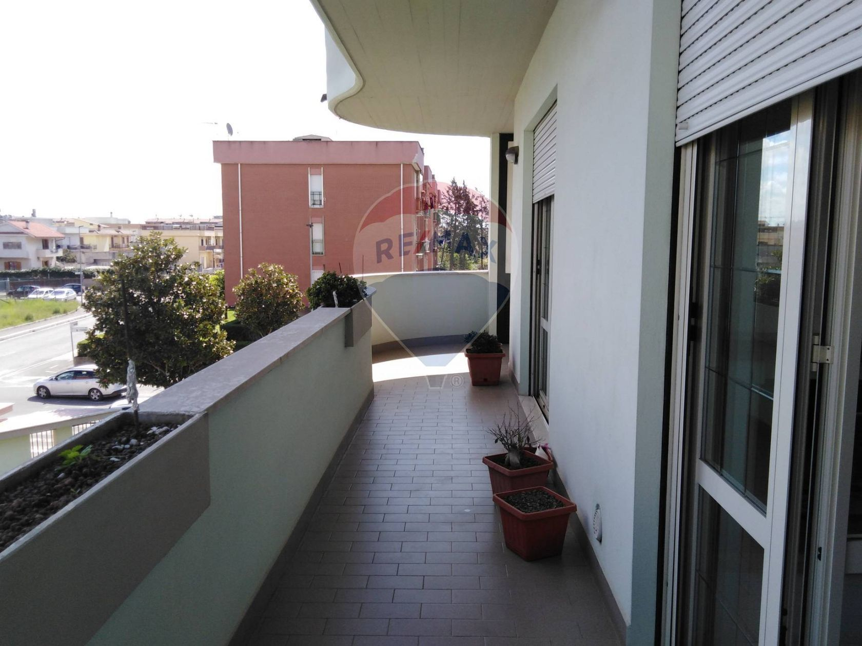 Appartamento Centro, Aprilia, LT Vendita - Foto 11