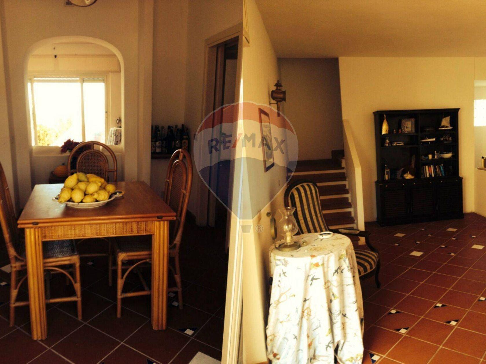 Villa singola Anzio, RM Vendita - Foto 7