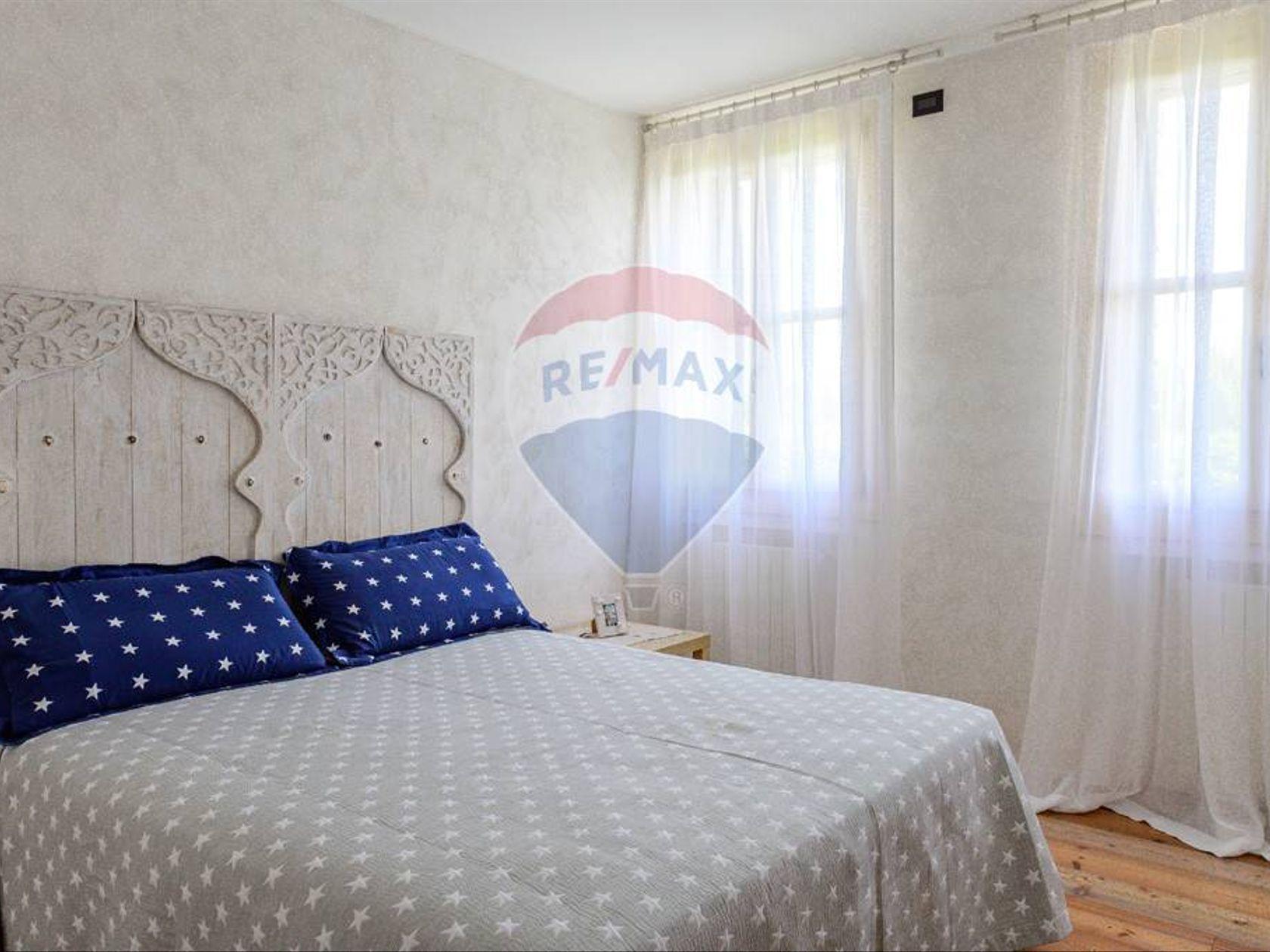 Villa singola Legnaro, PD Vendita - Foto 28
