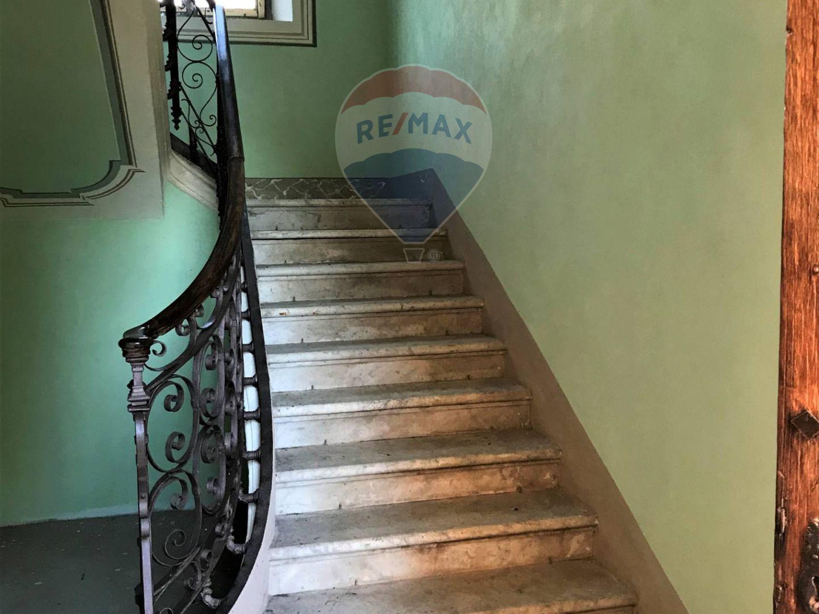 Appartamento Avuglione, Marentino, TO Vendita - Foto 7