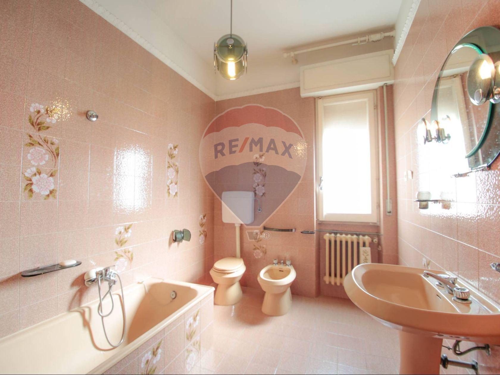 Appartamento Cesa, CE Affitto - Foto 6