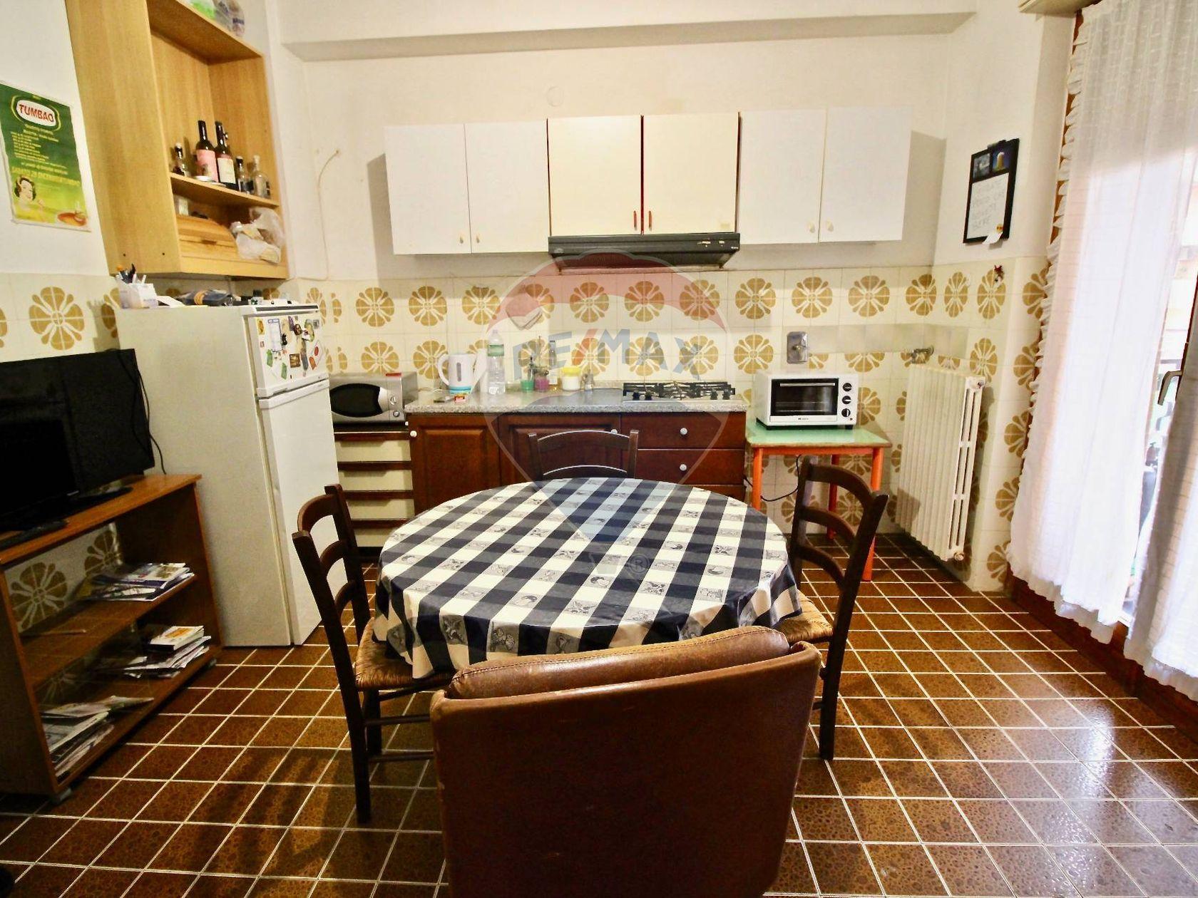 Appartamento Luna e Sole, Sassari, SS Vendita - Foto 7