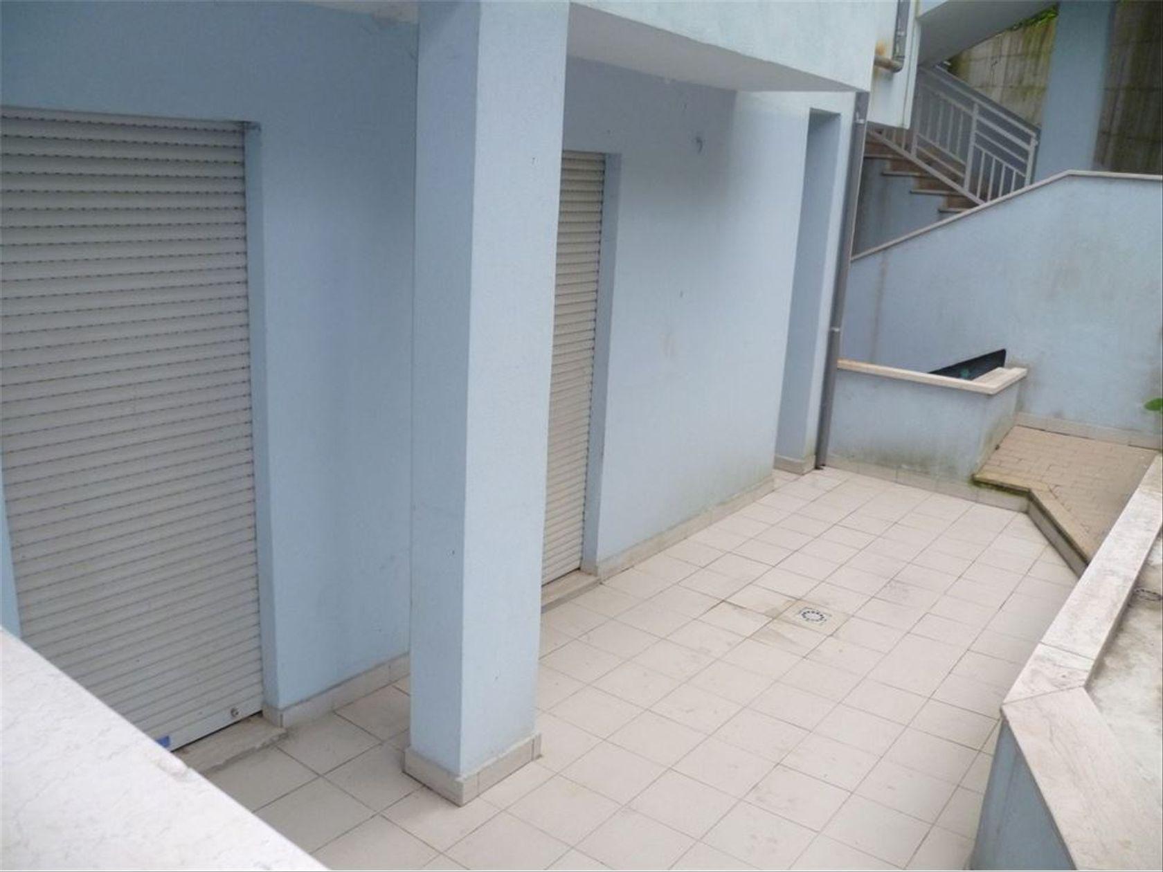 Appartamento Fossacesia Marina, Fossacesia, CH Vendita - Foto 10