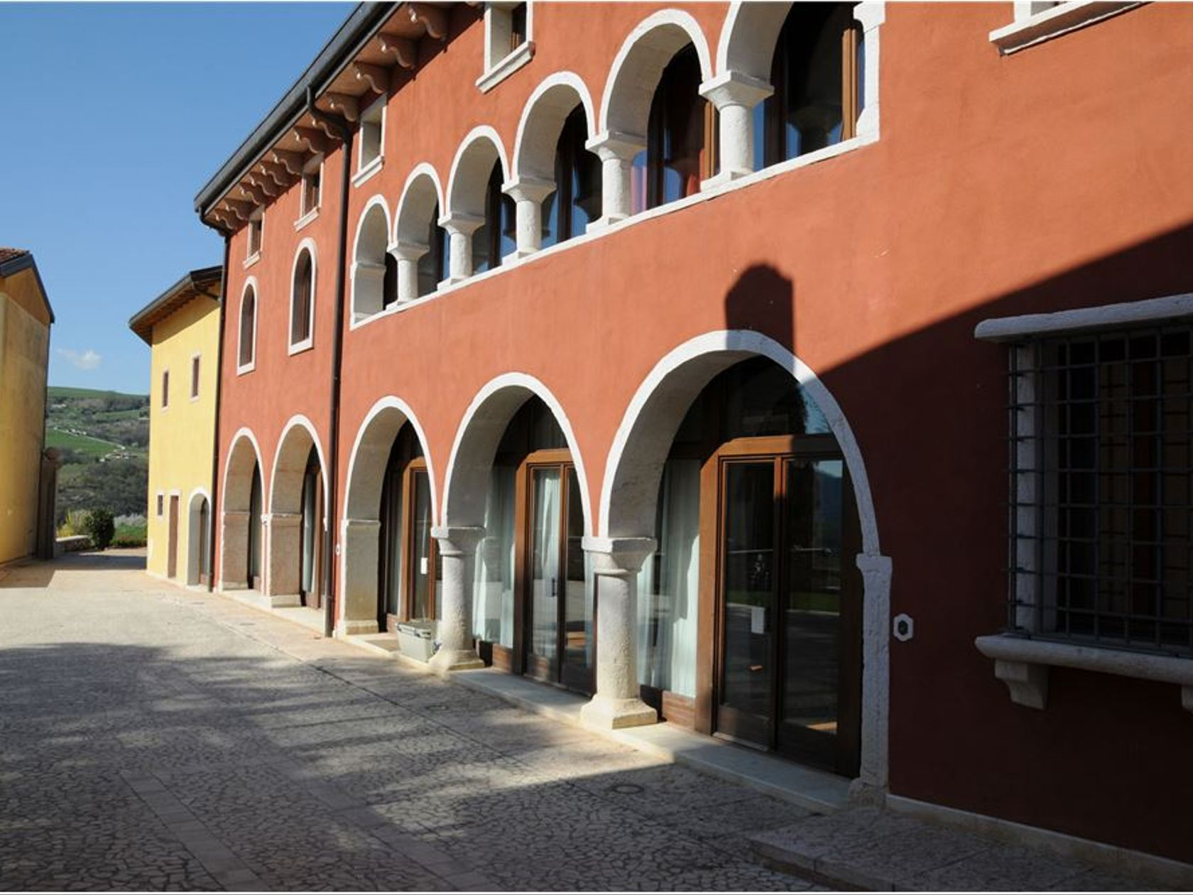 Villa singola Grezzana, VR Vendita - Foto 5