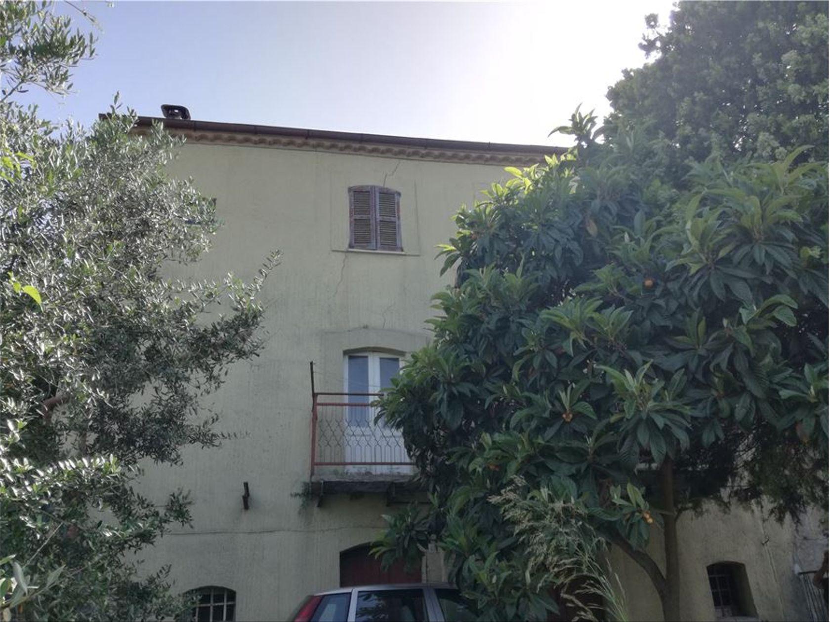 Casa Semindipendente Altino, CH Vendita