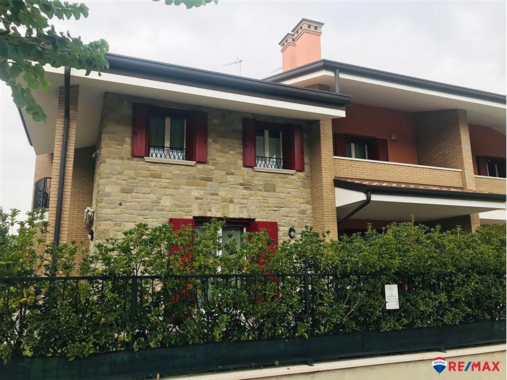 Casa Semindipendente Abano Terme, PD Vendita - Foto 18