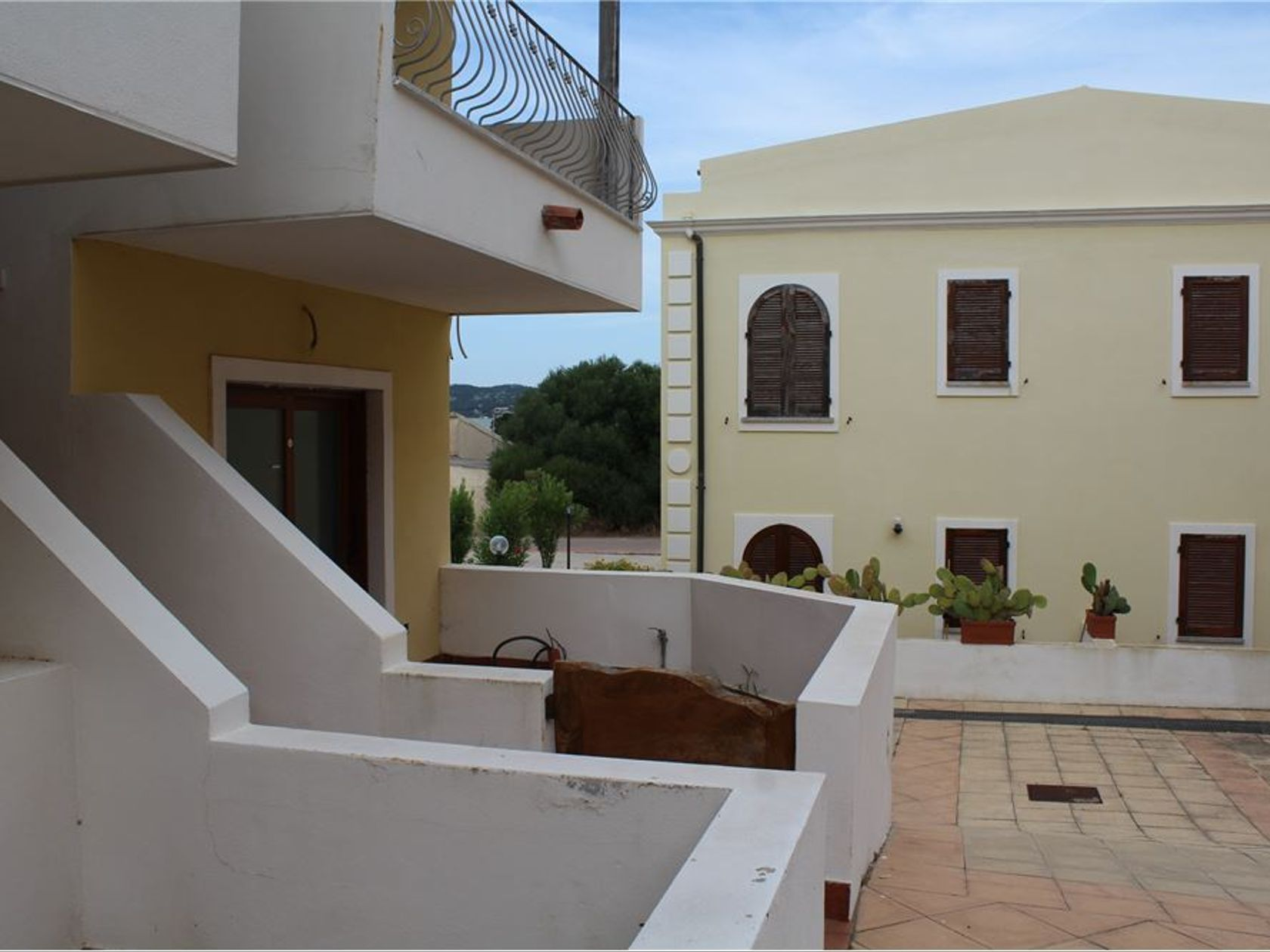 Appartamento Santa Teresa Gallura, OT Vendita - Foto 9