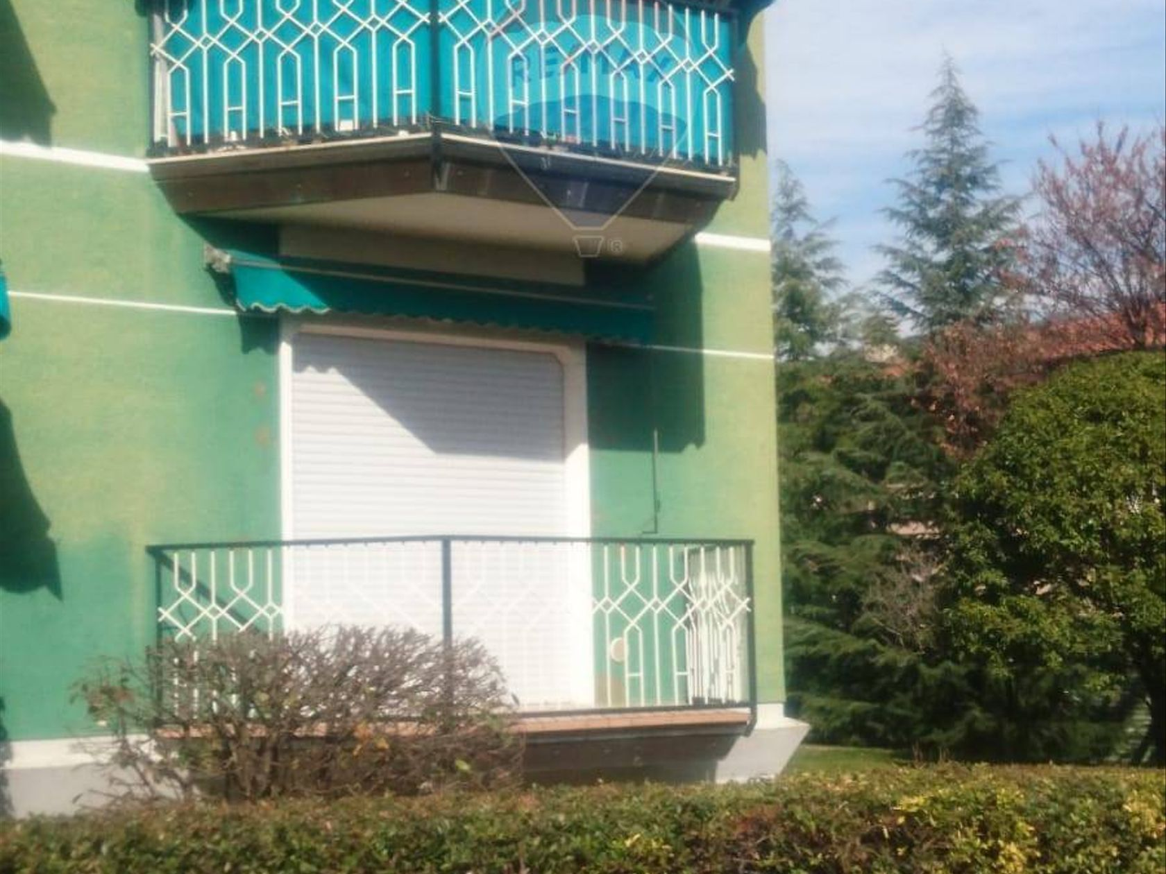 Appartamento Salò, BS Vendita - Foto 10