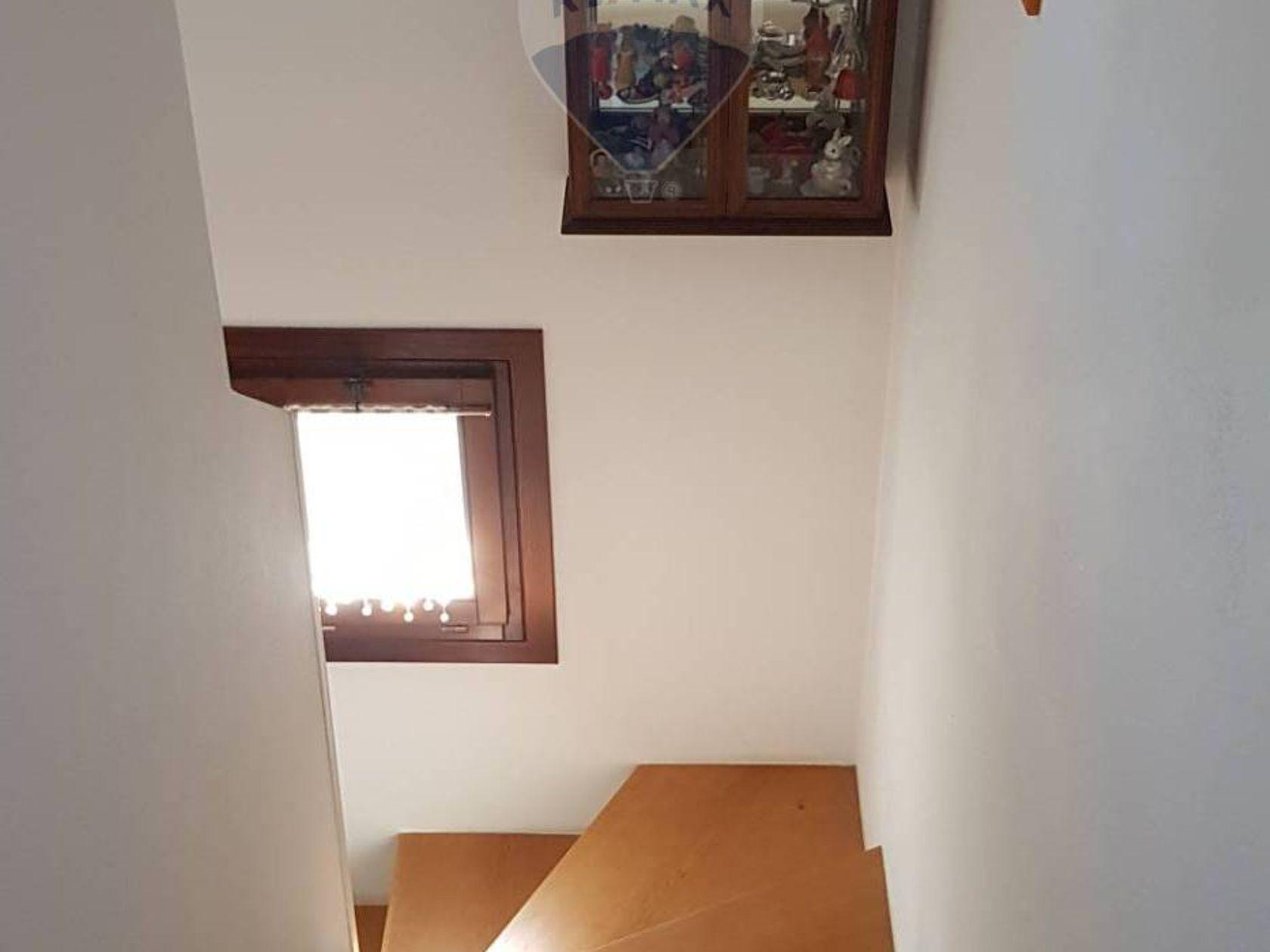 Casa Indipendente Mangona, Barberino di Mugello, FI Vendita - Foto 23