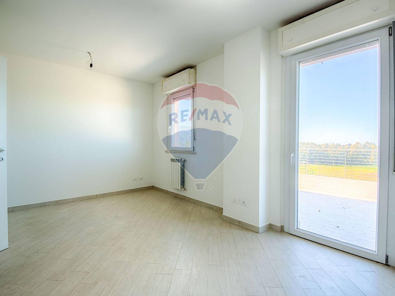 Appartamento Ara Nova, Fiumicino, RM Vendita - Foto 14
