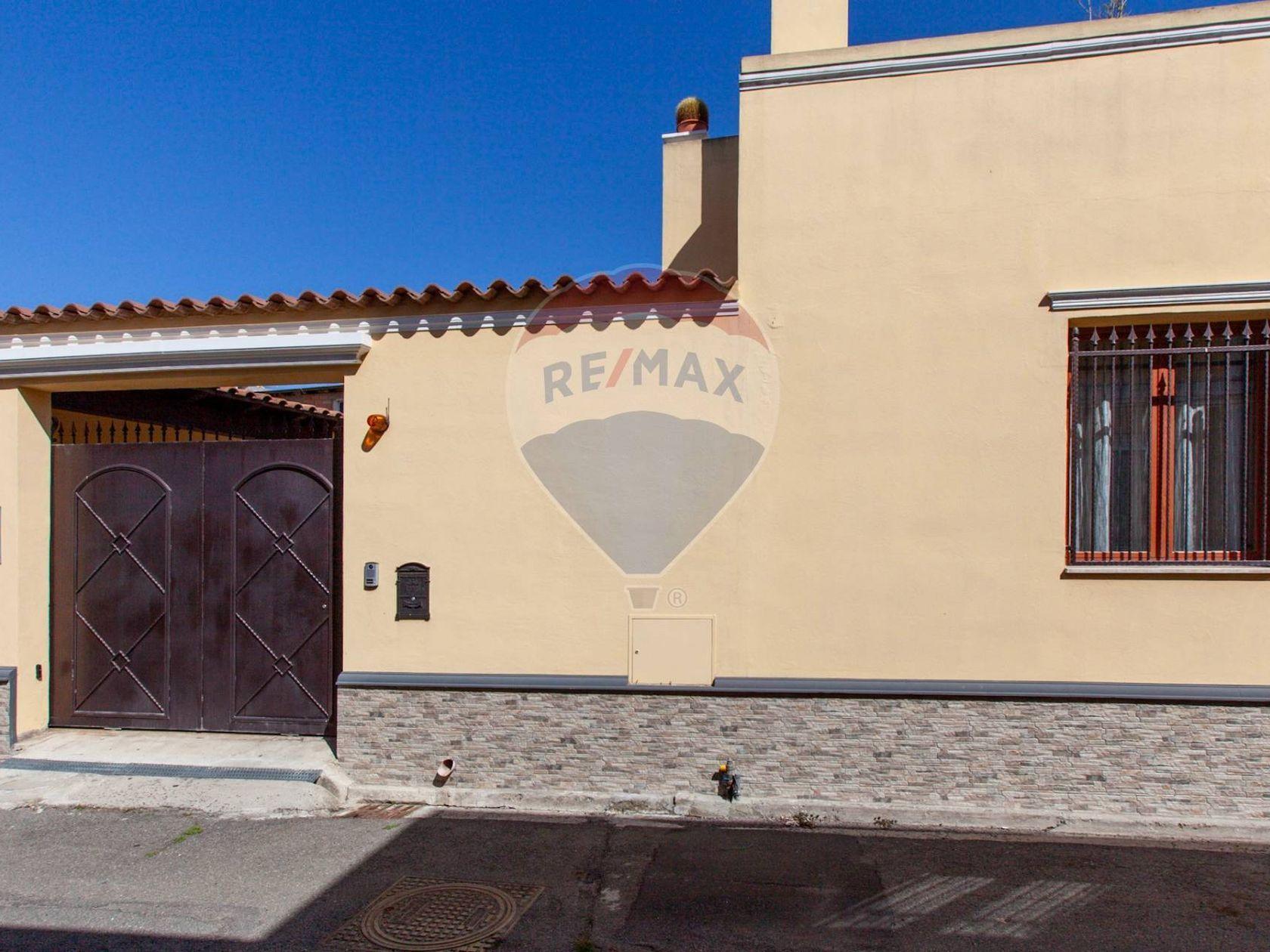 Casa Indipendente Monserrato, CA Vendita - Foto 15