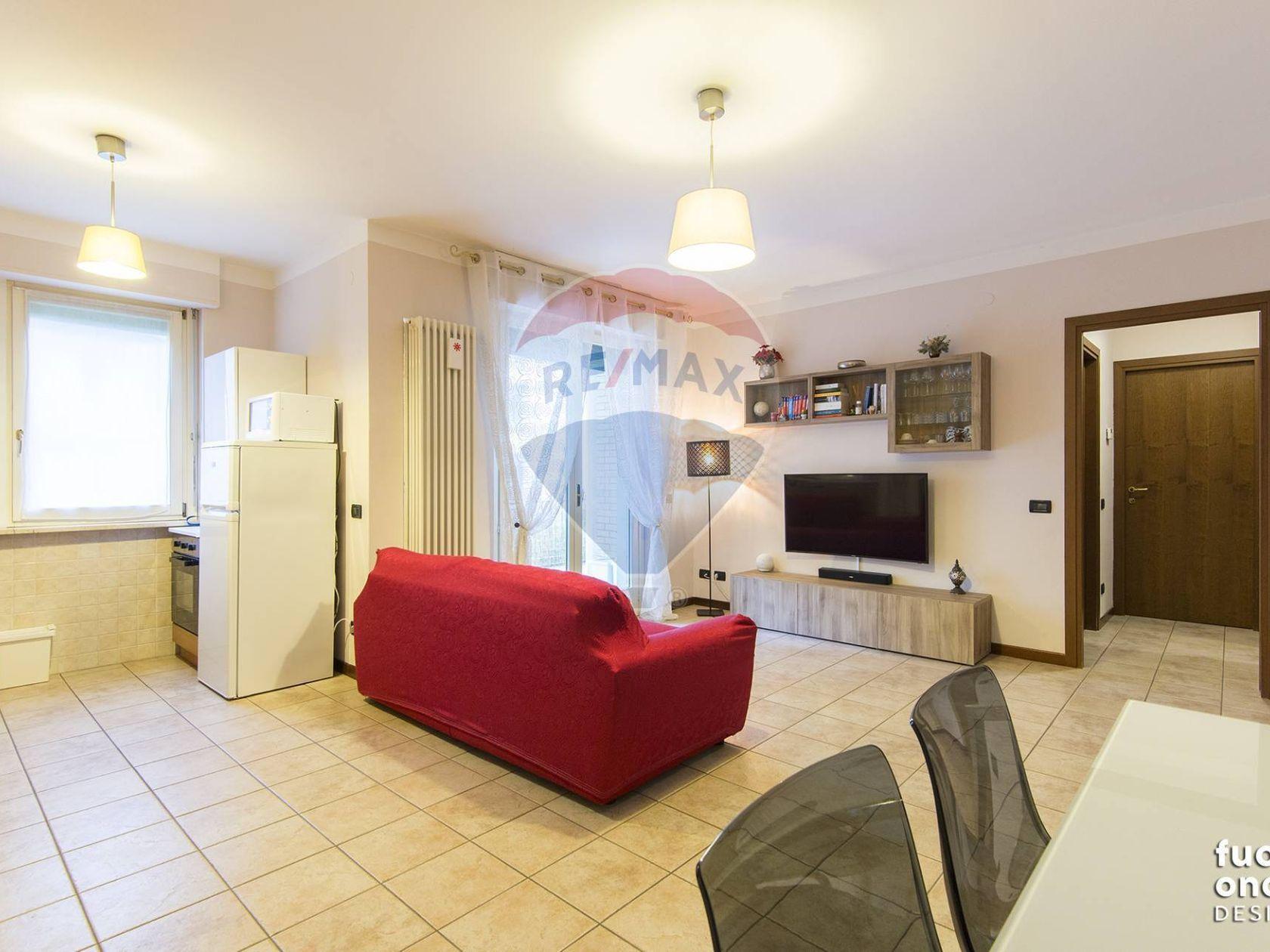 Appartamento Chieri, TO Vendita - Foto 9