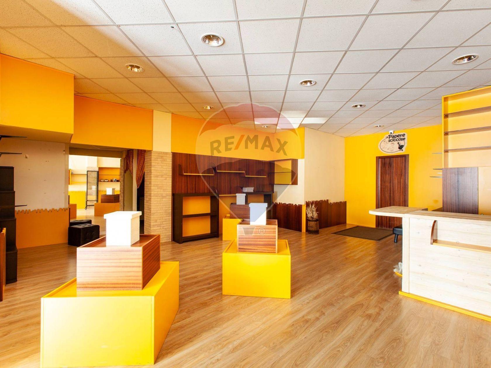 Locale Commerciale Zona Centro, Quartu Sant'Elena, CA Vendita - Foto 5