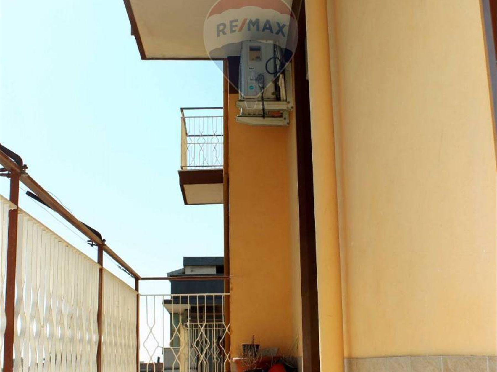 Appartamento Catania-san Leone,palermo,nesima,palestro, Catania, CT Vendita - Foto 19