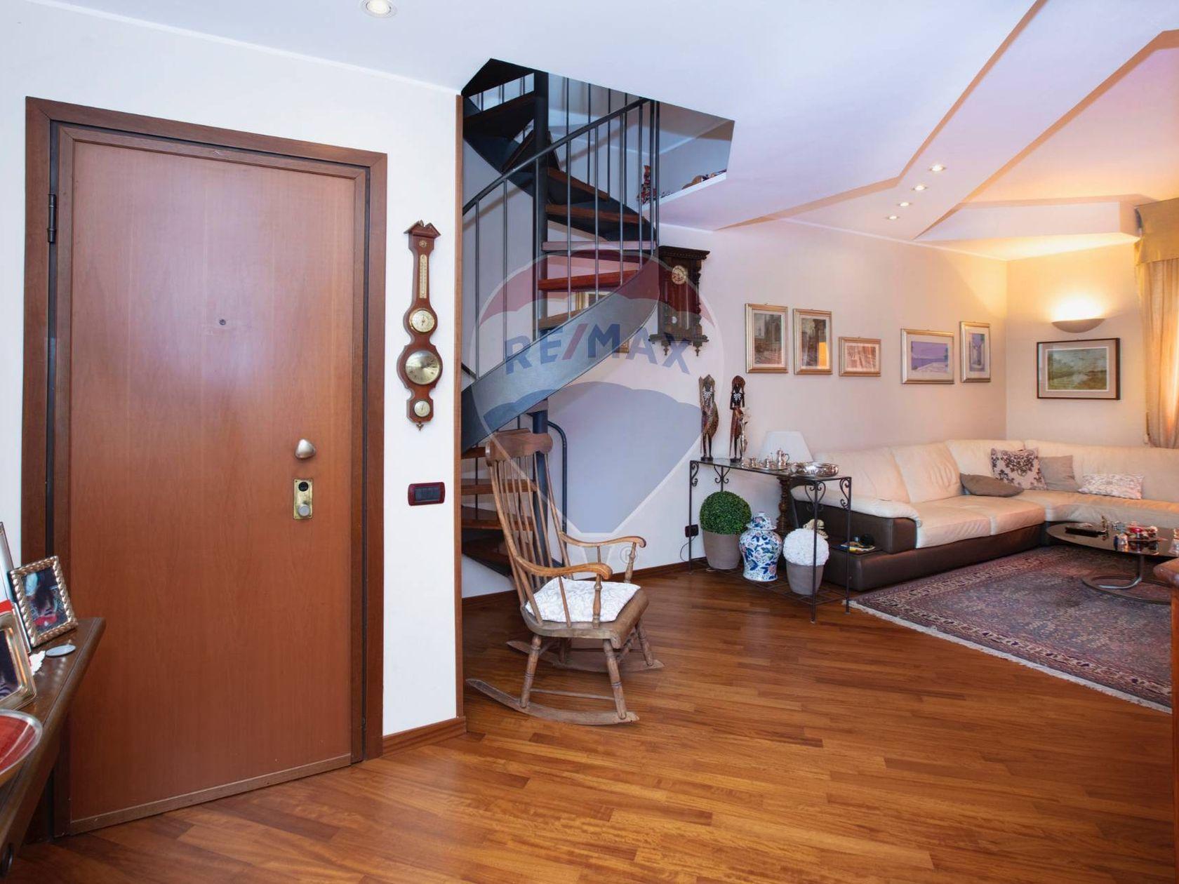 Appartamento Zona San Carlo, Rho, MI Vendita - Foto 9