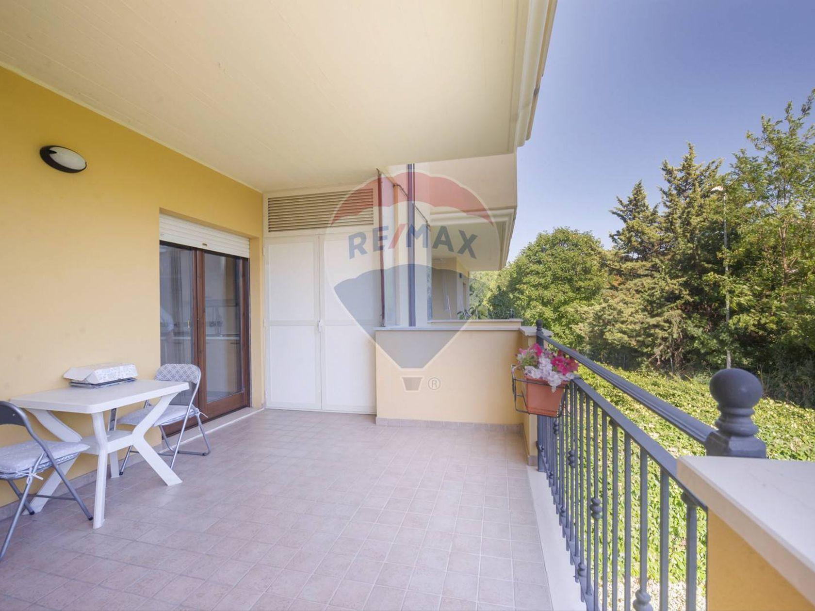 Appartamento Madonna delle Piane, Chieti, CH Vendita - Foto 11