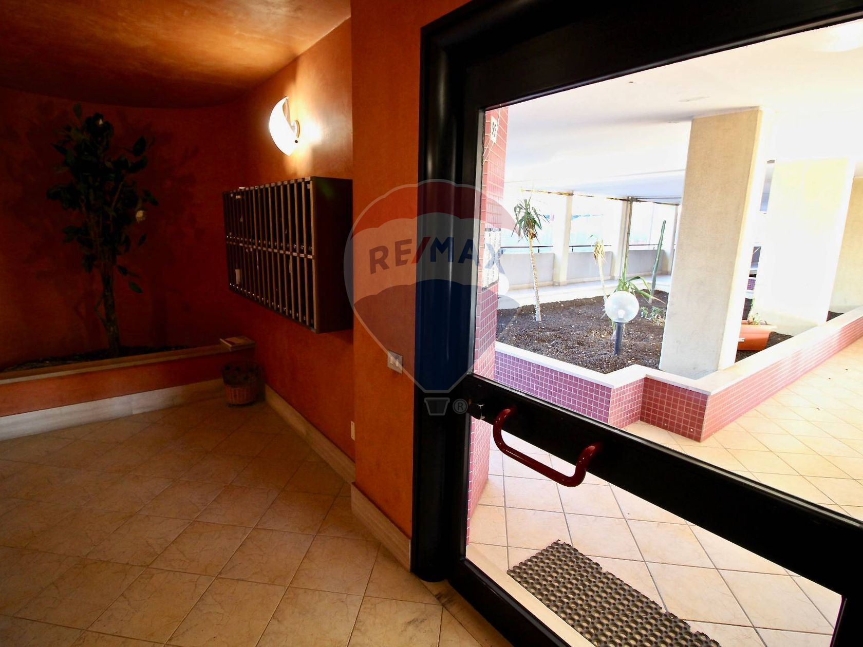 Appartamento Ss-s.orsola Nord, Sassari, SS Vendita - Foto 8