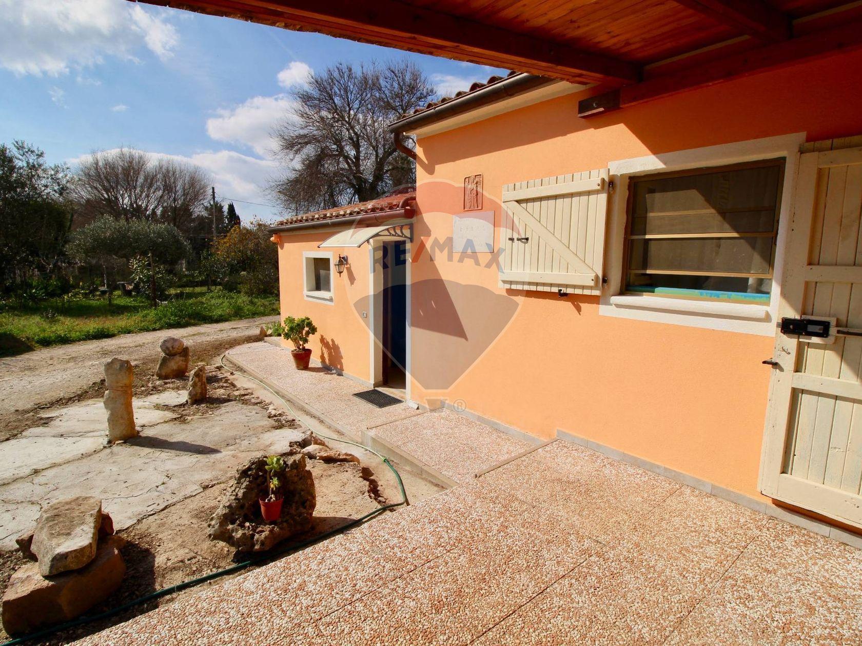 Casa Indipendente Sassari, Sassari, SS Vendita - Foto 27
