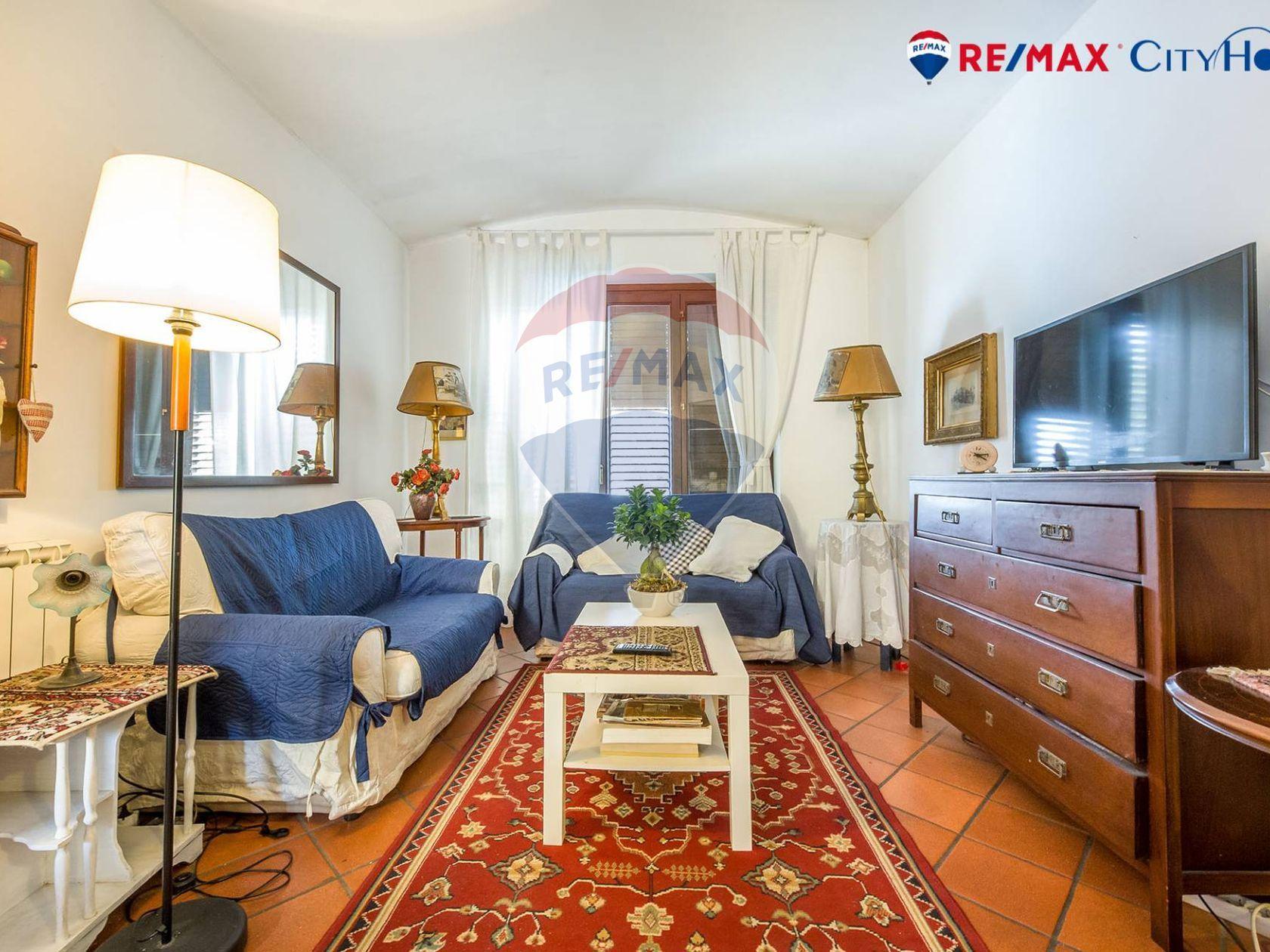 Villa singola Viagrande, CT Vendita - Foto 3