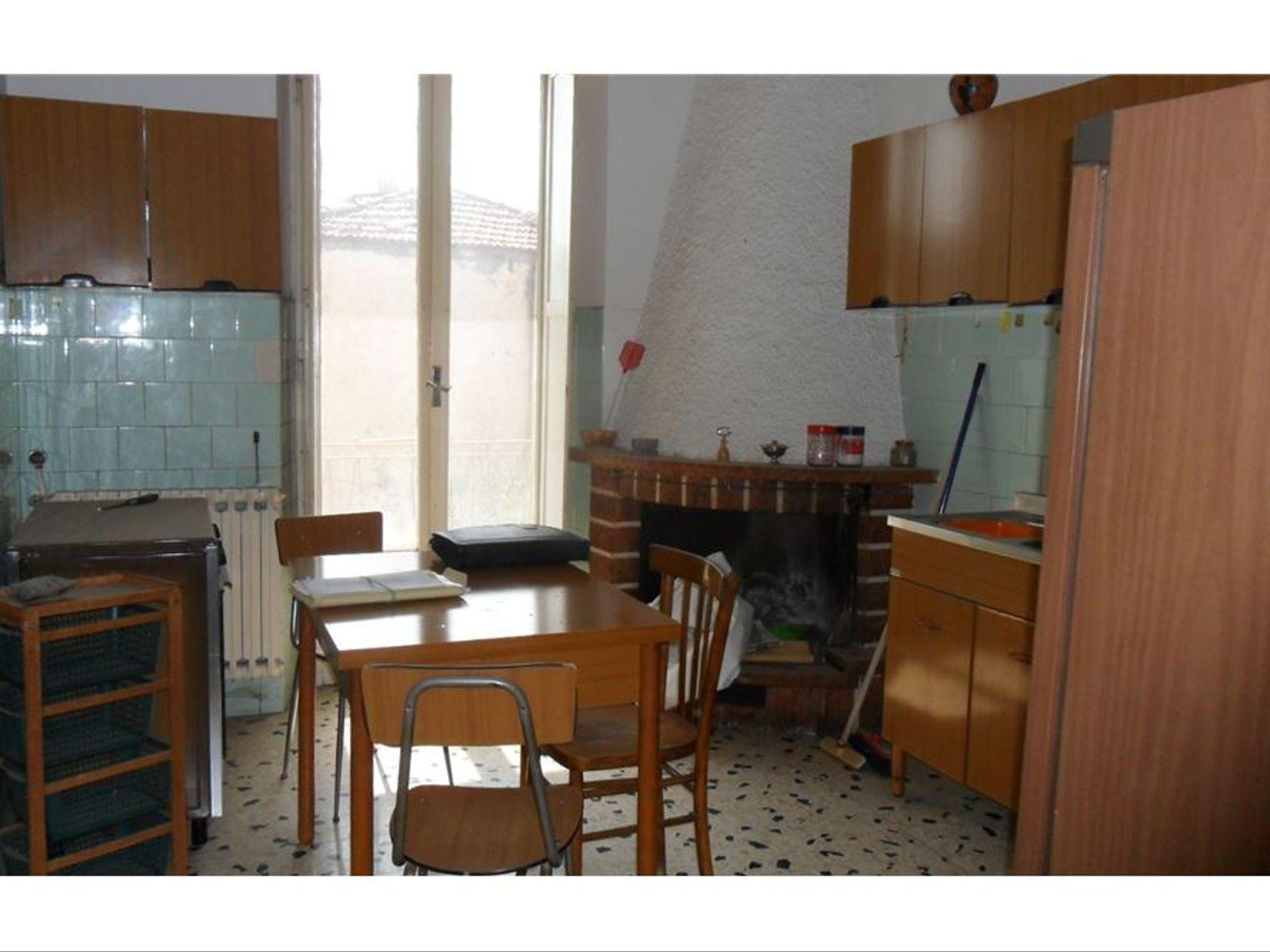 Appartamento Tivoli, RM Vendita - Foto 6