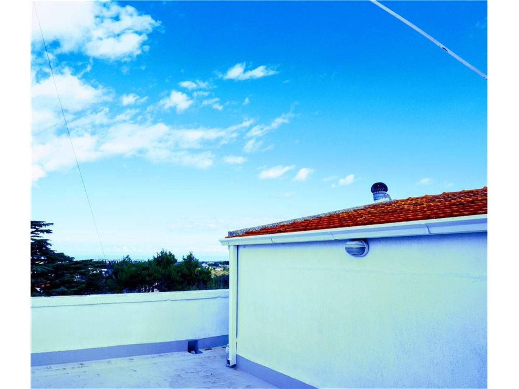 Casa Indipendente Conversano, BA Vendita - Foto 4
