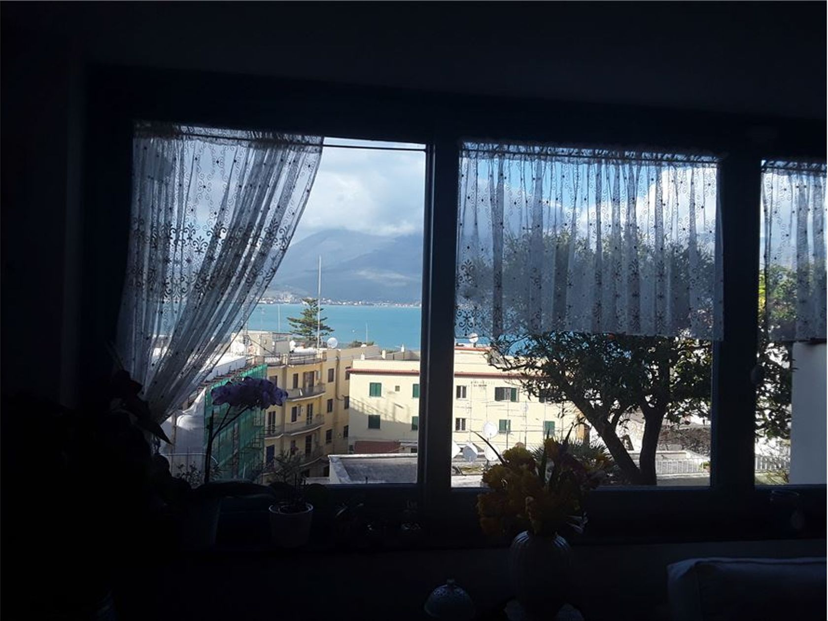 Appartamento Gaeta, LT Vendita - Foto 30