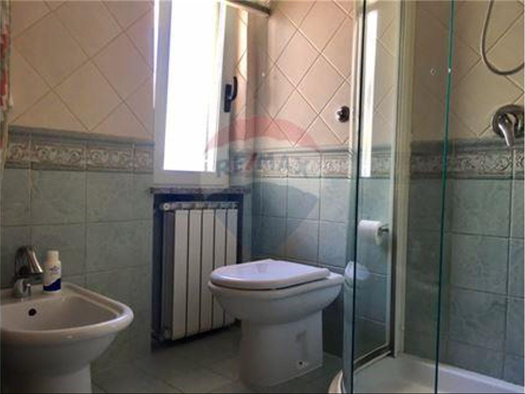Appartamento Casaluce, CE Vendita - Foto 8