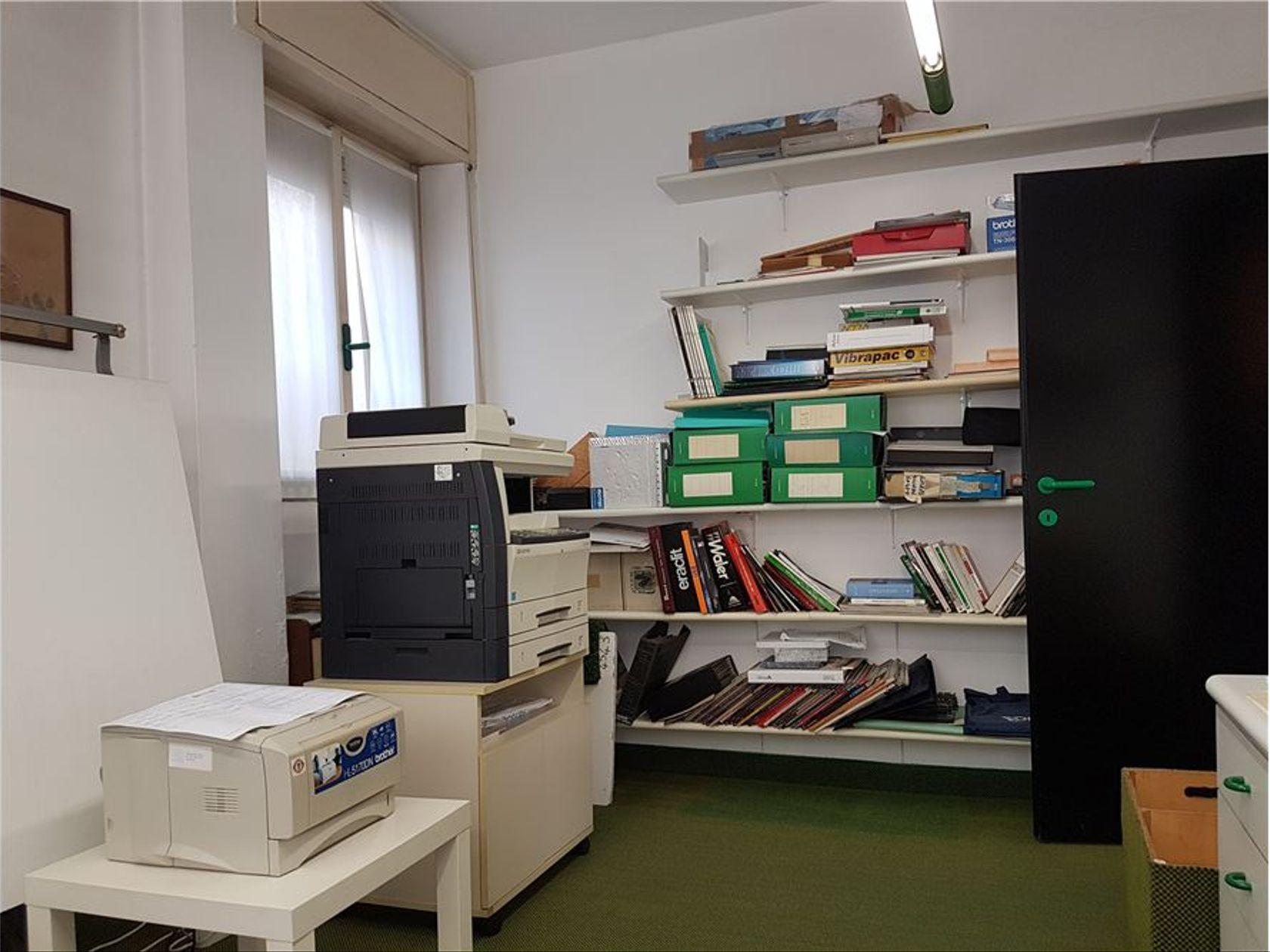 Appartamento Zona Centro, Rho, MI Vendita - Foto 15