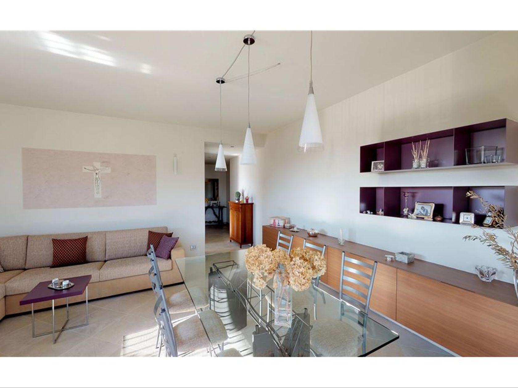 Villa singola Ravello, Parabiago, MI Vendita - Foto 5