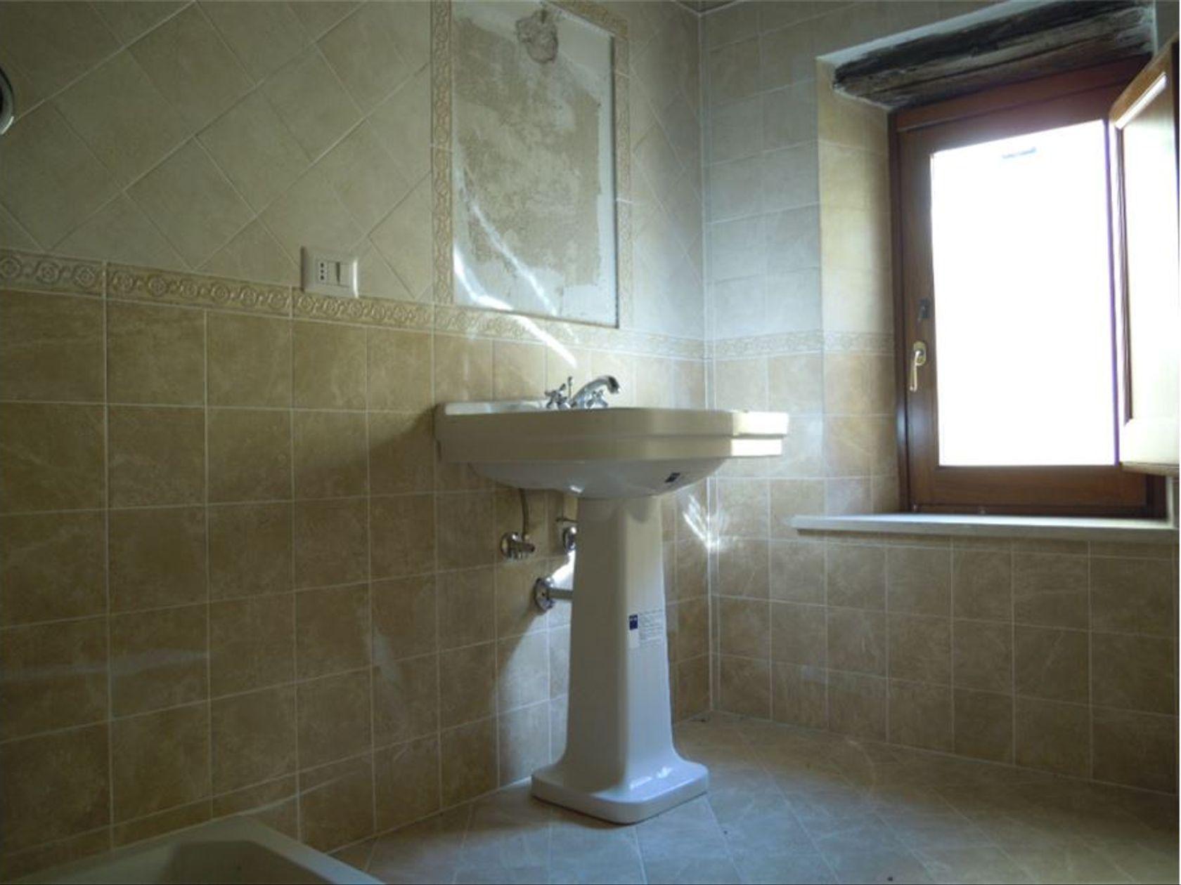 Albergo/Hotel Spoleto, PG Vendita - Foto 15