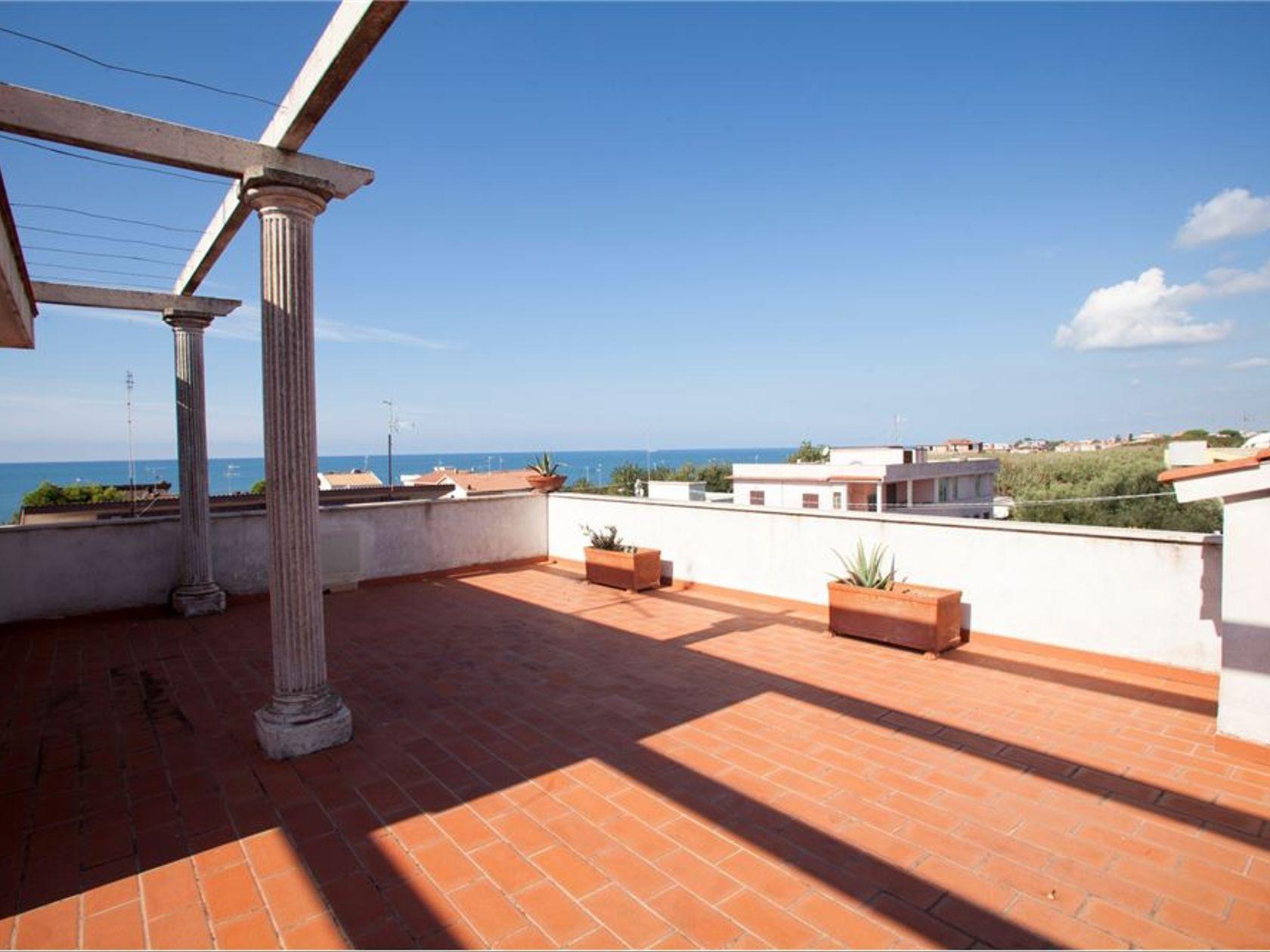 Villa singola Anzio-marechiaro, Anzio, RM Vendita - Foto 22