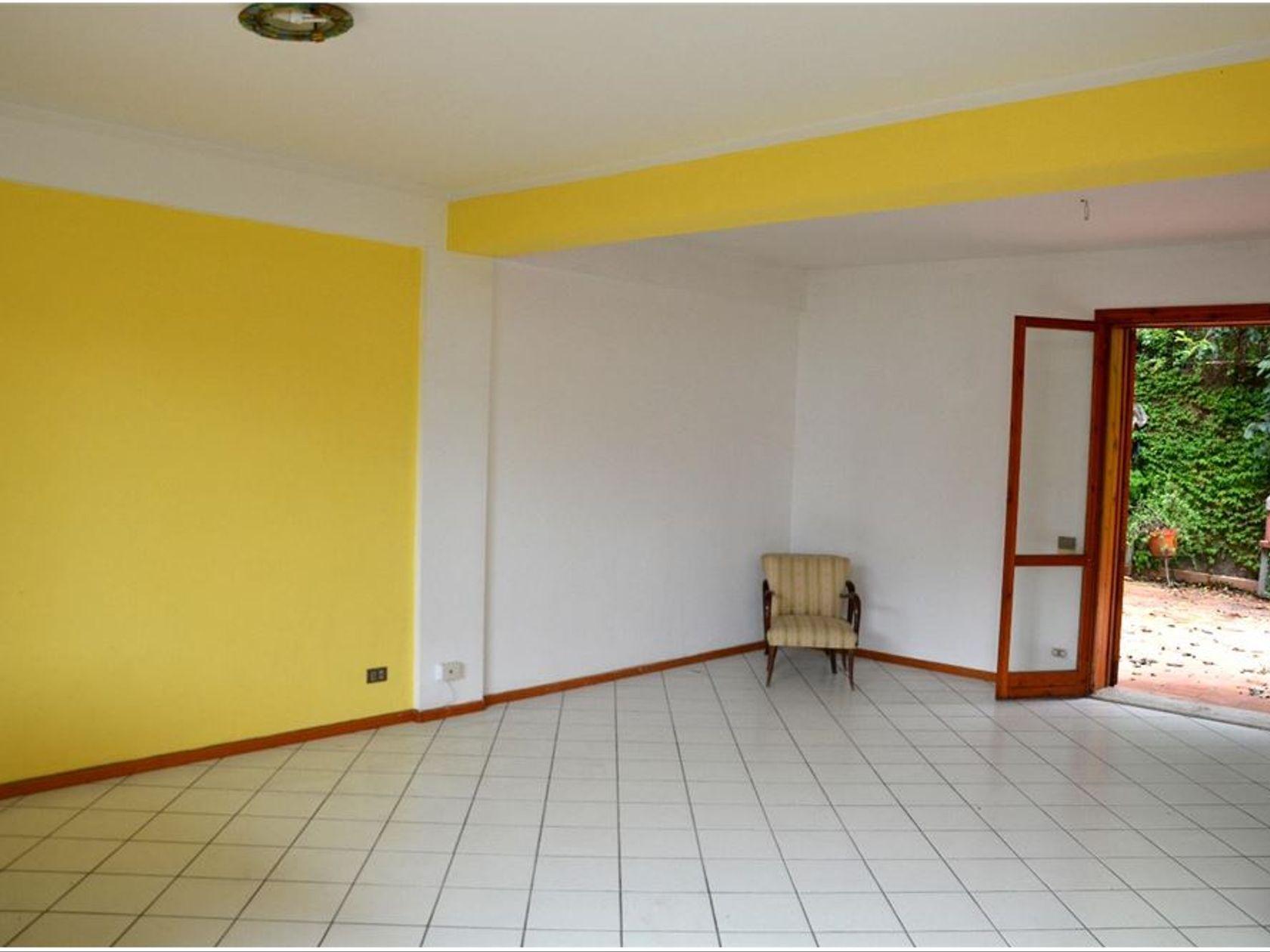 Villa a schiera Aci Catena, CT Vendita - Foto 22