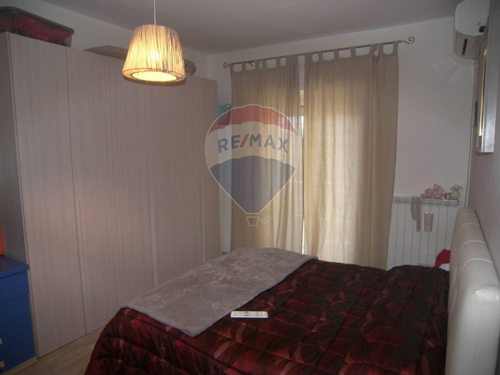 Appartamento Santa Marinella, RM Vendita - Foto 9