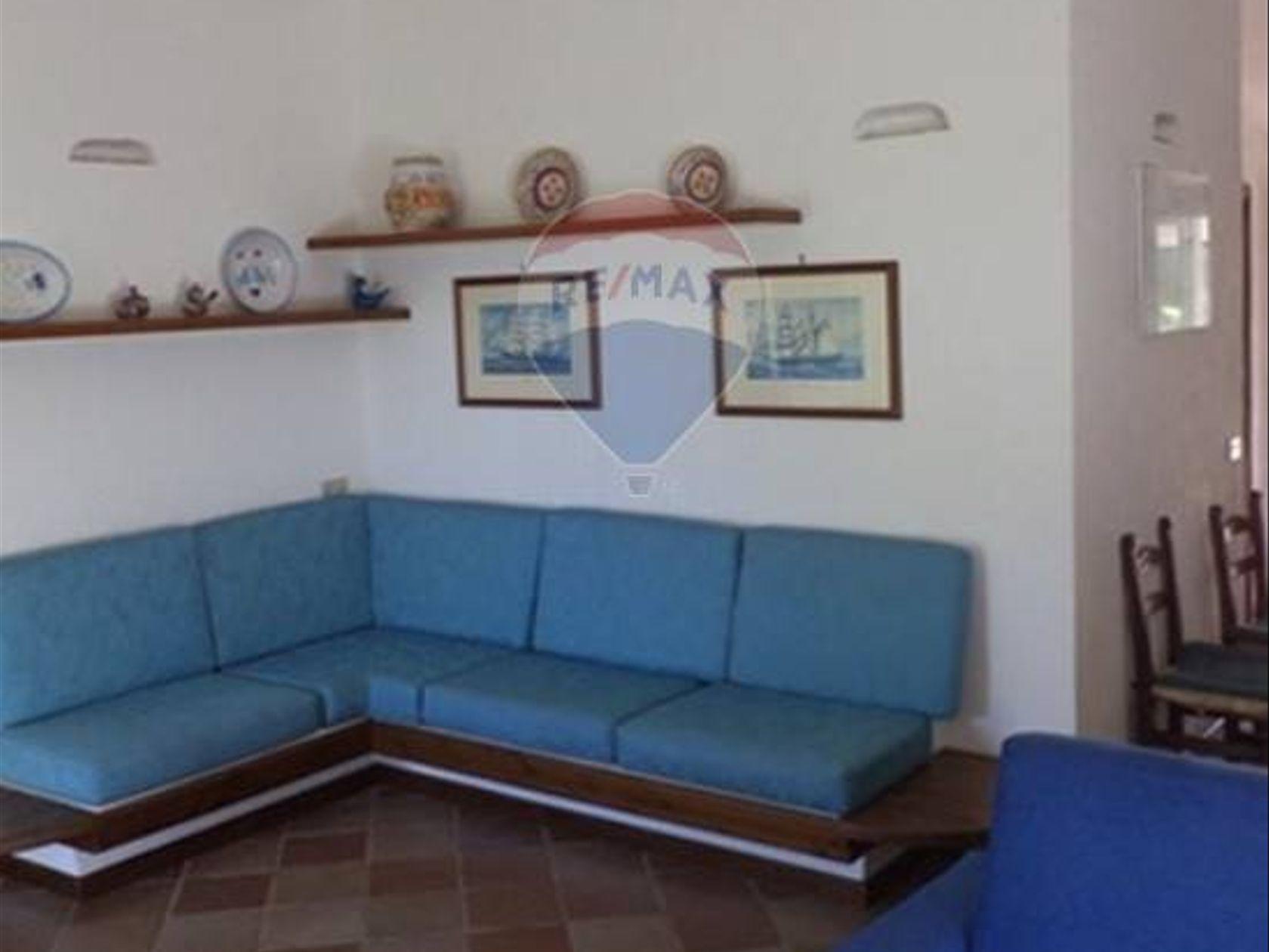 Villa singola Portobello, Aglientu, OT Vendita - Foto 4