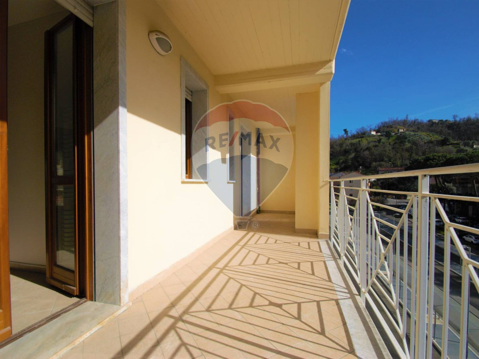 Appartamento Carrara, MS Vendita - Foto 7